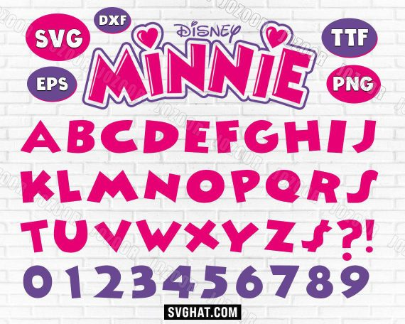 Minnie Mouse Font SVG Files Disney Font SVG Files Bundle for Cricut Silhouette Minnie SVG Bundle SVG Minnie Walt Disney SVG Cut File Minnie Cricut Minnie Vector Disney Movies Fonts Mickey Mouse Font SVG Files for Cricut, Silhouette, Disney SVG, Disney Bundle SVG, Disney SVG Files, Disney SVG Cut File, Disney Silhouette, Disney Cricut, Disney Vector SVG, Disney SVG for Cricut, Mickey Mouse Font, Mickey Font SVG, Mickey Clubhouse, Mickey Mouse SVG, Mickey Mouse Font SVG, mickey mouse SVG files for cricut, mickey mouse svg bundle, mickey mouse font, mickey font svg, mickey color font, mickey font cricut, mickey font silhouette, disney color font, mickey mouse svg download, mickey mouse svg files, mickey mouse svg cut files, mickey mouse head svg, minnie mouse svg, disney svg, mickey mouse clubhouse svg, mickey mouse svg for cricut, mickey mouse head svg, mickey mouse fonts, mickey mouse font cricut, mickey mouse font numbers, wacky mickey font, waltograph font, mickey mouse silhouette, mickey svg, mickey mouse svg files, Disney Movies Fonts SVG Bundle 2020, Disney Font SVG, Disney font, Disney SVG font, mickey font, coco font SVG, Incredibles font, Moana font, Cricut fonts, fonts for Cricut, Disney Font SVG, font SVG, font bundle SVG, Walt Disney font, Disney font, Disney font name, Disney font on word, Disney font for Cricut, Disney fonts, Disney letters, Disney font download, Disney font letters, Disney font alphabet, Disney font numbers, Cricut Disney font best free Disney SVG files, buy svg files, buy svg files for cricut, clipart Disney, coco font SVG, commercial license for svg files, cricut disney, Cricut Disney font, Cricut fonts, cricut free svg files, cricut svg files, designs for cricut, Disney Bundle SVG, disney castle outline, Disney castle SVG, Disney characters SVG, disney color font, Disney Cricut, Disney font, Disney font alphabet, Disney font download, Disney font for Cricut, Disney font letters, Disney font name, Disney font numbers, Disney font on w