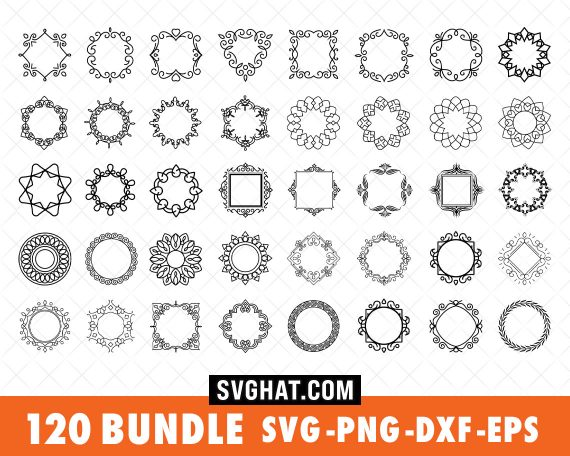 Monogram SVG Bundle Files for Cricut, Silhouette, Monogram SVG Cut Files, Monogram Frame SVG, SVG Monogram, Monogram Frames SVG Cut File, Split Monogram SVG, Monograms SVG, Monogram PNG Files, Monogram DXF Files, Monogram EPS Files, monogram svgs, SVG monogram, monogram circle svg, monogram wreath svg, monogram border svg, monogram flower svg, monogram mandala svg, monogram letters svg, sunflower monogram svg, circle monogram svg, Floral Monogram SVG, Monogram Circle SVG bundle, Heart Monogram Laurel Wreath SVG, Monogram Leaf Wreath SVG, Monogram Christmas Wreath SVG Cut File, Monogram Wedding Wreath SVG, Wreath Monogram SVG Circle Frame, Monogram Wreaths SVG Files Bundle, Monogram Wreath SVG Floral, Monogram Wreath SVG Cricut, Monogram Wreath SVG File, Clipart Monogram Wreath Vector, Monogram Flower Wreath SVG, Monogram Wreath Circle Border SVG Files Bundle, split monogram svg download, monogram frames, SVG monogram maker, cat monogram SVG, p monogram SVG, flower monogram SVG, name monogram SVG, SVG monogram frames, vine monogram SVG, monogram design, monogram in circle, monogram svg, monogram svg, cricut monograms, monogram alphabet, monogram svg for cricut, monogram svg file, monogram svg bundle, monogram svg files for cricut, monogram svg flower, monogram cricut, cricut monogram fonts, floral svg, flower monogram svg, svg monogram frames, floral svg, monogram svg files, split monogram svg, floral svg, flower monogram frames, floral frame svg, floral monogram frame, flower monogram svg, floral monogram svg, floral svg files, monogram pumpkin svg, monogram sunflower svg, monogram christmas svg, monogram bow svg, halloween monogram svg, Wreath SVG Bundle Files for Cricut, Silhouette, Floral Wreath SVG, Circle SVG bundle, Heart Laurel Wreath SVG, Leaf Wreath SVG, Christmas Wreath SVG Cut File, Wedding Wreath SVG, Wreath Monogram SVG Circle Frame, Wreaths SVG Files Bundle, Wreath SVG Floral, Wreath SVG Cricut, Wreath SVG File, Clipart Wreath Vector, Flower Wreath SVG, Wreath Circle Border SVG Files Bundle