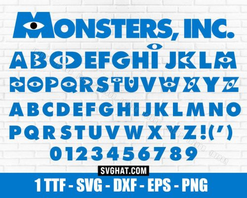 Monsters inc Font SVG Files for Cricut, Silhouette, Monsters inc Font, Monsters inc Font Letters, Monsters inc Font SVG, Monsters inc Font DXF, Monsters inc Font PNG, Monsters inc Font Cricut, Monsters inc Font Silhouette, Monsters inc installable font, monsters inc Font, monsters inc svg, monsters inc, monsters university font, font svg, font cricut silhouette, letters SVG, monsters letters, installable font, monsters inc svg for cricut, monsters inc svg files, monsters inc font svg, monsters inc font generator, monsters inc intro font, monsters inc credits font, monsters inc logo, monster font, toy story font, disney font, pixar font, monster font, monsters inc letters, monster letters font, monsters inc svg free, monsters inc font, mike wazowski svg free, sully svg, monsters inc clipart, monsters inc silhouette, monsters inc logo svg, free monsters inc svg files, Disney SVG, Monsters inc SVG bundle, Monsters inc SVG files, Monsters inc SVG cut file, Monsters inc SVG files for silhouette, Monsters inc SVG files for Cricut, Monsters inc font SVG Cricut, TTF installable font Disney fonts, Disney fonts, Disney font, Monsters inc SVG file, Disney font, Disney SVG font, Cricut fonts, fonts for Cricut, Disney Font SVG, font SVG, font bundle SVG, Walt Disney font, Disney font, Disney font name, Disney font for Cricut, Disney fonts, Disney letters, Disney font download, Disney font letters, Disney font alphabet, Disney font numbers, Cricut Disney font