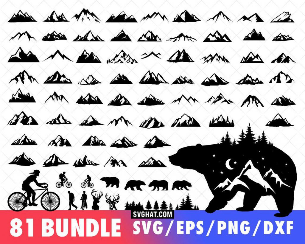 Mountain SVG Bundle Files for Cricut, Silhouette, Mountain SVG Bundle, Mountain SVG Cricut, Mountain Cut Files, Mountain SVG files, Bear SVG, Mountain Bike SVG, Mountain Silhouette, Mountain PNG files, Mountain DXF files, Mountain EPS files, Mountain cut files, Mountain SVG, Mountain, bear SVG, Bicycle SVG, Mountain silhouette, mountain bike, mountain art, mountain file, mountain SVG file, mountain SVG files for Cricut, mountain SVG bundle, mountain SVG with animal, mountain SVG free download, free SVG files mountains, mountains are calling SVG, mountain scene SVG, simple mountain SVG, mountain and tree SVG, mountain range SVG free, SVG mountain range, mountain vector, mountain outline, tree SVG, trees SVG, mountains SVG, mountain icon, the mountains are calling SVG, mountain silhouette SVG, mountain SVG file, mountains are calling SVG, mountain and tree SVG