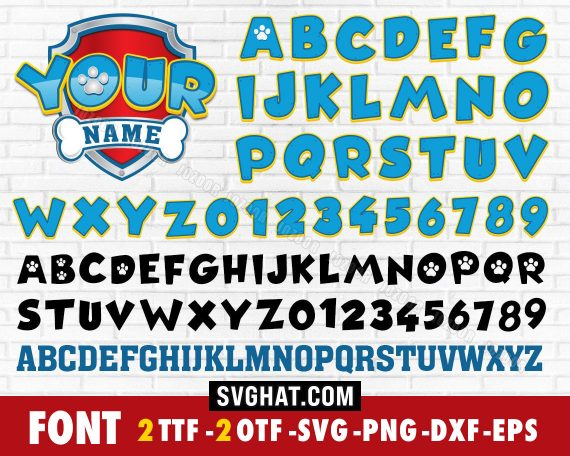 Paw Patrol Font SVG Files for Cricut, Silhouette, Paw Patrol SVG, Paw Patrol Bundle SVG, Paw Patrol SVG Files, Paw Patrol SVG Cut File, Paw Patrol Silhouette, Paw Patrol font, paw patrol SVG, paw patrol font SVG, DXF, PNG, eps, paw patrol font Cricut, silhouette, printing, paw patrol shield logo font, Paw Patrol Cricut, Paw Patrol Vector Bundle, chase paw patrol SVG, shield paw patrol SVG, paw patrol SVG for Cricut, paw patrol birthday SVG, paw patrol SVG badge, paw patrol font grow bold, Aachen font, grobold font, paw patrol font for Cricut, paw patrol meme, paw patrol font bundle, dog paw font, paw patrol letter font Aachen font, buy svg files, buy svg files for cricut, chase paw patrol svg, commercial license for svg files, cricut free svg files, cricut paw patrol, cricut svg files, designs for cricut, dog paw font, etsy paw patrol svg, etsy svg, etsy svg files, free disney svg files, free paw patrol font, free paw patrol svg, free svg, free svg files, free svg files cricut, free svg files disney, free svg files for commercial use, free svg files for cricut, free svg files for silhouette, free svg files for vinyl, free svg files unicorn, free svg pinterest, free svg zip files, free svg's, freebie svg, freebie svg files, get svg files, grobold font, logo de paw patrol, marshall paw patrol SVG, marshall paw patrol svg free, open svg files, paw font, paw patrol birthday SVG, paw patrol birthday svg free, paw patrol bundle, Paw Patrol Bundle SVG, Paw Patrol Cricut, Paw Patrol font, paw patrol font bundle, paw patrol font Cricut, paw patrol font for Cricut, paw patrol font for Microsoft word, paw patrol font grow bold, paw patrol font png, paw patrol font SVG, Paw Patrol Font SVG Files for Cricut, paw patrol fonts, Paw Patrol Free Svg, paw patrol letter font, paw patrol letters font, paw patrol meme, paw patrol shield logo font, paw patrol shield svg, Paw Patrol Silhouette, paw patrol svg, paw patrol svg badge, paw patrol svg birthday, paw patrol svg bundle, Paw Patrol SVG Cut File, paw patrol svg download, paw patrol svg files, Paw Patrol SVG Files Bundle for Cricut, paw patrol svg files free, paw patrol svg for cricut, paw patrol svg free, paw patrol svg free download, paw patrol svg marshal, paw patrol SVG rocky, Paw Patrol Vector Bundle, printing, shield paw patrol SVG, Silhouette, silhouette svg files, skye paw patrol svg, skye paw patrol svg free download, SVG, svg bundle, svg bundle files for cricut, svg bundle sale, svg bundles, svg bundles for commercial use, svg bundles for cricut, svg cricut files free, svg cut files, svg designs, svg dxf files, svg eps files, svg etsy, SVG file, svg file etsy, svg file for cricut free, svg file for silhouette, svg file silhouette, svg file vector, SVG files, svg files and cricut, svg files boxes, svg files commercial use, svg files creative fabrica, svg files cricut, svg files download, svg files etsy, svg files for commercial use, svg files for cricut, svg files for cricut free, svg files for cricut machine, svg files for free, svg files for sale, svg files for scan n cut, svg files for shirts, svg files for silhouette, svg files free, svg files free for cricut, svg files illustrator, svg files on etsy, svg files on pinterest, svg files photoshop, svg files silhouette, svg files silhouette cameo, svg files to buy, svg font, svg fonts, svg for free, svg for shirts, svg free, svg free download, svg free file, svg free files, svg freebies, svg otf files, svg png files, svg silhouettes, svg ttf font files, svg's