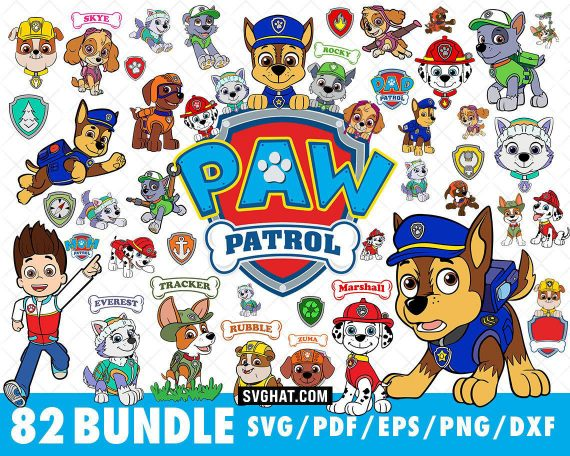 Paw Patrol SVG Files Bundle for Cricut, Silhouette, Paw Patrol SVG, Paw Patrol Bundle SVG, Paw Patrol SVG Files, Paw Patrol SVG Cut File, Paw Patrol Silhouette, Paw Patrol Cricut, Paw Patrol Vector Bundle, marshall paw patrol SVG, chase paw patrol SVG, shield paw patrol SVG, paw patrol SVG for Cricut, paw patrol birthday SVG, paw patrol SVG badge, paw patrol SVG marshal, paw patrol SVG rocky buy svg files, buy svg files for cricut, chase paw patrol svg, commercial license for svg files, cricut free svg files, cricut paw patrol, cricut svg files, designs for cricut, etsy paw patrol svg, etsy svg, etsy svg files, free disney svg files, free paw patrol svg, free svg, free svg files, free svg files cricut, free svg files disney, free svg files for commercial use, free svg files for cricut, free svg files for silhouette, free svg files for vinyl, free svg files unicorn, free svg pinterest, free svg zip files, free svg's, freebie svg, freebie svg files, get svg files, logo de paw patrol, marshall paw patrol SVG, marshall paw patrol svg free, open svg files, paw patrol birthday SVG, paw patrol birthday svg free, paw patrol bundle, Paw Patrol Bundle SVG, Paw Patrol Cricut, Paw Patrol Free Svg, Paw Patrol Silhouette, paw patrol svg, paw patrol svg badge, paw patrol svg birthday, paw patrol svg bundle, Paw Patrol SVG Cut File, paw patrol svg download, paw patrol svg files, Paw Patrol SVG Files Bundle for Cricut, paw patrol svg files free, paw patrol svg for cricut, paw patrol svg free, paw patrol svg free download, paw patrol svg marshal, paw patrol SVG rocky, Paw Patrol Vector Bundle, shield paw patrol SVG, Silhouette, silhouette svg files, skye paw patrol svg, skye paw patrol svg free download, SVG, svg bundle, svg bundle files for cricut, svg bundle sale, svg bundles, svg bundles for commercial use, svg bundles for cricut, svg cricut files free, svg cut files, svg designs, svg dxf files, svg eps files, svg etsy, SVG file, svg file etsy, svg file for cricut free, svg file for silhouette, svg file silhouette, svg file vector, SVG files, svg files and cricut, svg files boxes, svg files commercial use, svg files creative fabrica, svg files cricut, svg files download, svg files etsy, svg files for commercial use, svg files for cricut, svg files for cricut free, svg files for cricut machine, svg files for free, svg files for sale, svg files for scan n cut, svg files for shirts, svg files for silhouette, svg files free, svg files free for cricut, svg files illustrator, svg files on etsy, svg files on pinterest, svg files photoshop, svg files silhouette, svg files silhouette cameo, svg files to buy, svg font, svg fonts, svg for free, svg for shirts, svg free, svg free download, svg free file, svg free files, svg freebies, svg otf files, svg png files, svg silhouettes, svg ttf font files, svg's
