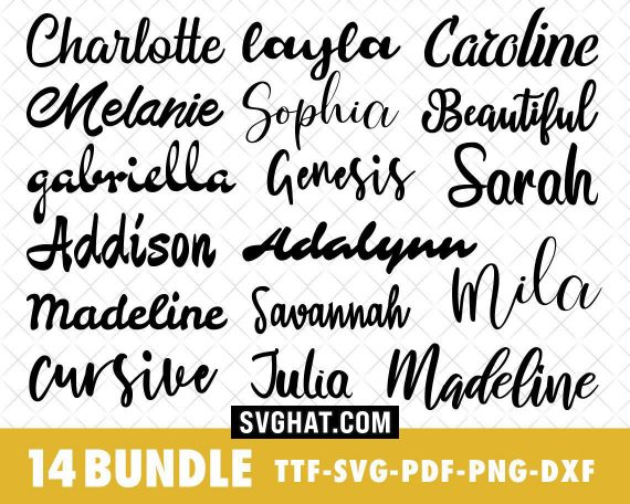 Script SVG Fonts Bundle, Cursive Wedding Font Bundle for Cricut, Silhouette, Script SVG Cursive Fonts for Cricut, Cursive Font Bundle, Fonts bundle, SVG Fonts for Silhouette, Fonts Silhouette, Cricut SVG Fonts, Font SVG Cut Files, Script Wedding Fonts SVG Bundle, Script SVG Fonts buy svg files, buy svg files for cricut, commercial license for svg files, cricut free svg files, cricut svg files, designs for cricut, etsy svg, etsy svg files, free disney svg files, free svg, free svg files, free svg files cricut, free svg files disney, free svg files for commercial use, free svg files for cricut, free svg files for silhouette, free svg files for vinyl, free svg files unicorn, free svg pinterest, free svg zip files, free svg's, freebie svg, freebie svg files, get svg files, open svg files, silhouette svg files, SVG, svg bundle, svg bundle files for cricut, svg bundle sale, svg bundles, svg bundles for commercial use, svg bundles for cricut, svg cricut files free, svg cut files, svg designs, svg dxf files, svg eps files, svg etsy, SVG file, svg file etsy, svg file for cricut free, svg file for silhouette, svg file silhouette, svg file vector, SVG files, svg files and cricut, svg files boxes, svg files commercial use, svg files creative fabrica, svg files cricut, svg files download, svg files etsy, svg files for commercial use, svg files for cricut, svg files for cricut free, svg files for cricut machine, svg files for free, svg files for sale, svg files for scan n cut, svg files for shirts, svg files for silhouette, svg files free, svg files free for cricut, svg files illustrator, svg files on etsy, svg files on pinterest, svg files photoshop, svg files silhouette, svg files silhouette cameo, svg files to buy, svg font, svg fonts, svg for free, svg for shirts, svg free, svg free download, svg free file, svg free files, svg freebies, svg otf files, svg png files, svg silhouettes, svg ttf font files, svg's