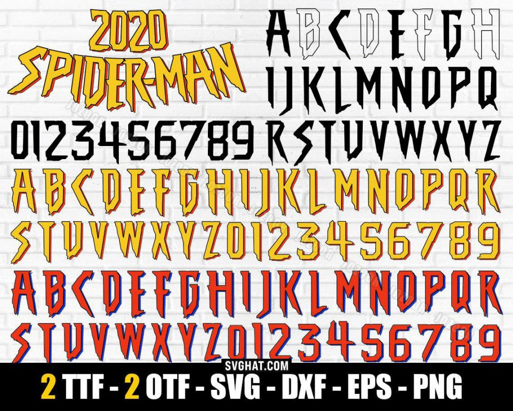 Spiderman Font SVG Files for Cricut, Silhouette, Spiderman font 2020, spiderman SVG, spiderman font SVG, spiderman font DXF, spiderman font PNG, spiderman font eps, spiderman font Cricut, spiderman font silhouette, spiderman font printing, spiderman font TTF, marvel font, spiderman SVG, spiderman, spiderman png, spiderman letters, spiderman font SVG, color font, spiderman font SVG, spiderman SVG Cricut, spiderman SVG black and white, spiderman SVG bundle, spiderman SVG cut file, spiderman SVG files, spiderman SVG files for Cricut, ultimate spiderman font, spider man homecoming font, amazing spiderman font, spider man far from home font, spiderman font ps3, homoarakhn font, spiderman fonts, spider man lettering, spiderman writing, spider man homecoming font, spiderman font generator, homecoming font, ps3 spiderman font, spider man 3 font, spiderman movie font, spiderman logo font, Spiderman SVG, spiderman logo SVG, spiderman face SVG, free spiderman SVG for Cricut, spiderman web SVG, Etsy spiderman SVG, spiderman face SVG free, spiderman birthday SVG, spiderman logo, spider-man emblems, spiderman logo png, spider man vector, spiderman svg free, spiderman svg cut file free, spiderman silhouette svg, free spiderman svg files, spiderman cut file, spiderman svg vector