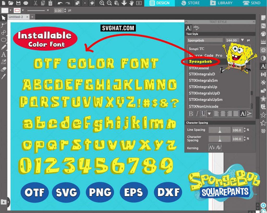 Spongebob Font SVG Files Bundle for Cricut, Silhouette, Spongebob Font, Spongebob SVG, Krabby Patty Font, Spongebob Font silhouette, Spongebob Font SVG, Spongebob Font Cricut, Spongebob 3D Color Font, font silhouette, color font, silhouette, Cricut, font Cricut, SVG fonts, SVG File, Spongebob, Spongebob png, Spongebob font OTF, Spongebob SVG, Spongebob face SVG, Spongebob font SVG, Spongebob SVG with layers, Spongebob SVG bundle, Spongebob SVG for Cricut, Spongebob SVG for shirts, Spongebob SVG files, Spongebob SVG cut files, Spongebob SVG cut file, Krabby patty font, Spongebob font meme, Spongebob me bob font, Spongebob font google docs, sometime later font, happy birthday in Spongebob font, spongebob mock meme, mocking spongebob, spongebob bird meme, spongebob text generator, spongebob font generator, spongebob essay font, sponge bob square pants font, spongebob squarepants font, spongebob font download, bob font