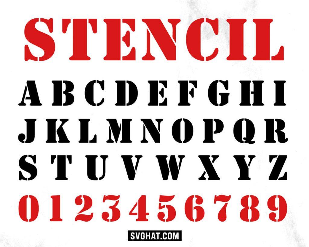 Stencil Army Font SVG files for Cricut, Stencil monogram font svg, stencil font cricut, stencil font ttf, army font svg, stencil script svg, stencil alphabet svg, Stencil Army Font SVG, Stencil monogram font svg, stencil font cricut, stencil font ttf, army font svg, stencil script svg, stencil alphabet svg, stencil alphabet svg Fonts for Cricut, Silhouette Army cut file, army stencil, stencil cut files, stencil monogram, army monogram, Stencil Letters Svg, Cricut Svg, font svg bundle, font bundle, font for cricut, font svg, fonts for cricut, font bundle svg, font cricut, cricut font bundle, bold font svg, cricut font, font svg, font for cricut, svg font, font svg file for cricut, cricut fonts, fonts for cricut, font svg, font svg files for cricut
