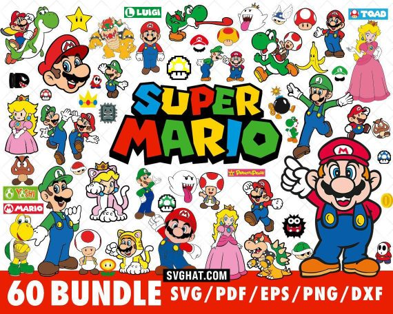 Super Mario Bundle SVG Files for Cricut, Silhouette, Super Mario SVG Bundle, Mario Bundle SVG, Super Mario SVG, Super Mario Bundle DXF, Super Mario Bundle PNG, Super Mario Bundle EPS, Super Mario SVG Bundle for cricut, Super Mario Bundle for silhouette, Super Mario SVG Bundle for printing, Super Mario Font, Super Mario Font SVG, font cricut, Font Silhouette, Super Mario Letters, super mario font svg, super mario svg bundle, super mario svg cricut, super mario svg file, super mario svg cut files, super mario font generator, super mario land font, super mario logo, new super mario bros font, super mario font commercial use, super mario world font, super mario bros 3 font, super mario 256 font, mario fonts, mario font, super mario bros logo, super mario bros font, super mario svg free, free super mario svg files, super mario font, super mario bros svg free, mario svg images, mario svg cricut, super mario svg bundle, super mario svg tshirt, mario svg, super mario kart font svg, mario svg free, mario bros svg, mario svg files, Super Mario SVG, Mario SVG, super Mario vector, Super Mario Bundle, Mario SVG Bundle, super Mario Cricut, Cricut SVG files, Mario Silhouette, super Mario, Mario, Luigi SVG, Yoshi SVG, Mario 2021