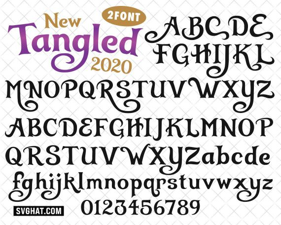 Tangled Font SVG Files for Cricut, Silhouette, Disney SVG, Tangled Font SVG, Tangled Font DXF, Tangled Font PNG, Tangled Font EPS, Tangled Font TTF, Tangled Font Cricut, Tangled Font Silhouette, Tangled SVG bundle, Tangled SVG files, Tangled SVG cut file, Tangled SVG files for silhouette, Tangled SVG files for Cricut, Tangled font SVG Cricut, New Tangled font 2020, alphabet Tangled font, Tangled rapunzel SVG Letters, TTF installable font Disney fonts, Tangled font, Tangled font SVG, tangled rapunzel, Disney fonts, Disney font, rapunzel font, tangled rapunzel SVG, Tangled Cricut, Tangled letters, Disney princess tangled font, cricut tangled font, Disney tangled font, Disney princess tangled font, tangled SVG bundle, tangled SVG file, tangled SVG files, rapunzel SVG, rapunzel silhouette SVG, tangled lantern SVG, Disney font, Disney SVG font, Cricut fonts, fonts for Cricut, Disney Font SVG, font SVG, font bundle SVG, Walt Disney font, Disney font, Disney font name, Disney font for Cricut, Disney fonts, Disney letters, Disney font download, Disney font letters, Disney font alphabet, Disney font numbers, Cricut Disney font