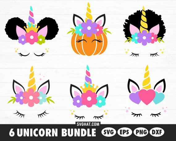 Unicorn SVG Bundle Files for Cricut, Silhouette, Unicorn SVG, Unicorn Afro SVG Files, Unicorn Pumpkin SVG, Unicorn Face SVG, Unicorn SVG bundle, Unicorn SVG Cut File, Unicorn Head SVG, Unicorn SVG files for Cricut, Unicorn SVG files for Silhouette, Unicorn, Unicorn SVG unicorn Afro SVG, unicorn birthday, unicorn png unicorn cut files, unicorn SVG Cricut, unicorn pumpkin SVG, unicorn head SVG, unicorn for Cricut, unicorn flowers SVG, unicorn headband, unicorn silhouette, unicorn flowers SVG, unicorn SVG birthday, unicorn SVG bundle, unicorn SVG file, unicorn SVG Christmas, unicorn SVG for ornament, unicorn SVG download, unicorn SVG black and white, unicorn silhouette SVG, unicorn head SVG, birthday unicorn SVG, SVG unicorn, unicorns SVG, silhouette of a unicorn, silhouettes of unicorns, birthday unicorn shirts, cutting SVG, birthday girl SVG, unicorn horn SVG, unicorn silhouette SVG, Etsy unicorn SVG, unicorn SVG cut file, unicorn one SVG, SVG unicorn head, Unicorn PNG files, Unicorn DXF files, Unicorn EPS files