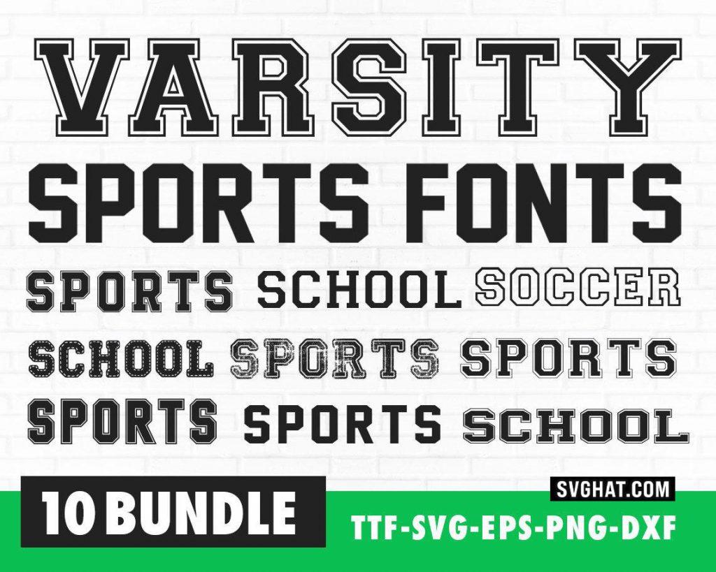 Varsity College Font Bundle SVG Files for Cricut, Silhouette, Sport Font Bundle Cricut Silhouette, School Font svg bundle Font, svg College font, svg Varsity font, svg Distressed font, Distressed college font, silhouette font svg, cricut font svg, digital font bundle, font svg bundle, cricut font bundle, font svg files, varsity font, sport font, baseball font, football font, distressed font, font bundle, font for cricut, font download, font svg, fonts for cricut, bold font svg, Varsity College Font SVG, Varsity College Font TTF, Varsity College Font PNG, Varsity College Font DXF, varsity lettering, font similar to varsity, high school letters for jackets, varsity lettering, varsity letters, letters for varsity jackets, varsity jacket letters, team font, varsity number font, varsity font numbers, varsity block font, varsity script font, varsity team font, varsity font adobe, varsity bold font download, stahls varsity font free download, Varsity College Font SVG Cut files, Varsity College Font cut file