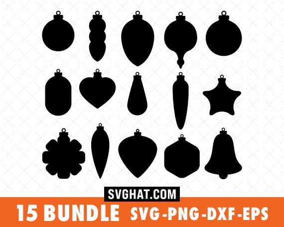 Christmas Ball SVG Bundle Files for Cricut Silhouette Christmas SVG Christmas SVG Bundle Files for Cricut, Silhouette, Christmas SVG, Christmas Bundle SVG, Christmas SVG Files, Christmas SVG Cut File, Christmas snowflakes SVG, christmas snowman svg, christmas snow flakes svg, christmas balls svg, christmas tree svg, christmas deer svg, christmas lights svg, christmas santa claus svg, christmas quotes svg, Christmas Cookie svg, Christmas Snow Globe svg, Christmas Elements svg, Christmas Floral Monogram Frame, Christmas Bows svg, Christmas Ribbon svg, Christmas bundles, Vintage Christmas SVG, merry Christmas SVG, christmas svgs, svg christmas tree, merry christmas svg, christmas svg files for cricut, Christmas SVG clipart, Christmas svg Silhouette, christmas svg files, christmas svg files for shirts, christmas svg ornaments, christmas svg bundle for cricut, christmas svg 2020, Christmas SVG Bundle, Funny Christmas SVG Cut File, Christmas Holiday SVG, Christmas Sayings Quotes Winter SVG, christmas trees svg, christmas wreath svg, svg cut file, christmas svg, funny christmas svg, christmas shirt svg, santa svg, christmas decoration, winter holiday svg, christmas tree svg, Christmas City svg, monogram christmas svg, silhouette christmas svg, believe christmas svg, reindeer christmas svg, cute christmas svg, elf christmas svg, Etsy christmas svg, snowman christmas svg, christmas svg clipart, deer christmas svg, Santa christmas svg, wine christmas svg, snowflake christmas svg, baby christmas svg, intricate christmas svg, tree christmas svg, wreath christmas svg, merry christmas svg, christmas svg designs, 1st christmas svg, christmas svg file, free Christmas SVG files commercial use, free Christmas SVG files for Cricut maker, merry Christmas SVG free, funny christmas svg free, free christmas svg bundle, free vintage christmas svg, christmas svg free, free svg christmas, free svg christmas files, free svg files for christmas, christmas svg free download