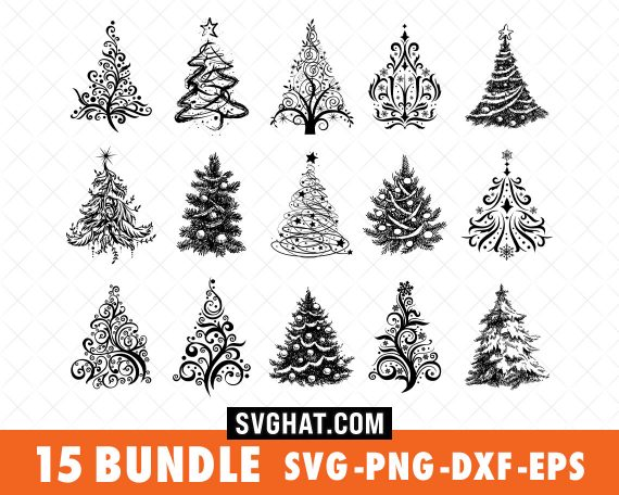 Christmas Tree SVG Christmas SVG Bundle Files for Cricut, Silhouette, Christmas SVG, Christmas Bundle SVG, Christmas SVG Files, Christmas SVG Cut File, Christmas snowflakes SVG, christmas snowman svg, christmas snow flakes svg, christmas balls svg, christmas tree svg, christmas deer svg, christmas lights svg, christmas santa claus svg, christmas quotes svg, Christmas Cookie svg, Christmas Snow Globe svg, Christmas Elements svg, Christmas Floral Monogram Frame, Christmas Bows svg, Christmas Ribbon svg, Christmas bundles, Vintage Christmas SVG, merry Christmas SVG, christmas svgs, svg christmas tree, merry christmas svg, christmas svg files for cricut, Christmas SVG clipart, Christmas svg Silhouette, christmas svg files, christmas svg files for shirts, christmas svg ornaments, christmas svg bundle for cricut, christmas svg 2020, Christmas SVG Bundle, Funny Christmas SVG Cut File, Christmas Holiday SVG, Christmas Sayings Quotes Winter SVG, christmas trees svg, christmas wreath svg, svg cut file, christmas svg, funny christmas svg, christmas shirt svg, santa svg, christmas decoration, winter holiday svg, christmas tree svg, Christmas City svg, monogram christmas svg, silhouette christmas svg, believe christmas svg, reindeer christmas svg, cute christmas svg, elf christmas svg, Etsy christmas svg, snowman christmas svg, christmas svg clipart, deer christmas svg, Santa christmas svg, wine christmas svg, snowflake christmas svg, baby christmas svg, intricate christmas svg, tree christmas svg, wreath christmas svg, merry christmas svg, christmas svg designs, 1st christmas svg, christmas svg file, free Christmas SVG files commercial use, free Christmas SVG files for Cricut maker, merry Christmas SVG free, funny christmas svg free, free christmas svg bundle, free vintage christmas svg, christmas svg free, free svg christmas, free svg christmas files, free svg files for christmas, christmas svg free download