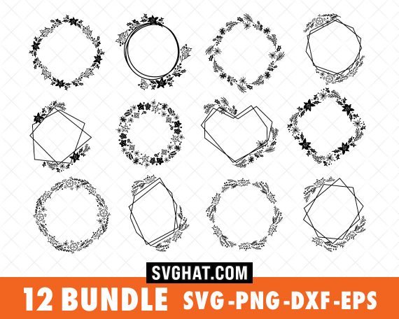 Christmas Wreath SVG Bundle Files for Cricut Silhouette Christmas SVG Bundle Files for Cricut, Silhouette, Christmas SVG, Christmas Bundle SVG, Christmas SVG Files, Christmas SVG Cut File, Christmas snowflakes SVG, christmas snowman svg, christmas snow flakes svg, christmas balls svg, christmas tree svg, christmas deer svg, christmas lights svg, christmas santa claus svg, christmas quotes svg, Christmas Cookie svg, Christmas Snow Globe svg, Christmas Elements svg, Christmas Floral Monogram Frame, Christmas Bows svg, Christmas Ribbon svg, Christmas bundles, Vintage Christmas SVG, merry Christmas SVG, christmas svgs, svg christmas tree, merry christmas svg, christmas svg files for cricut, Christmas SVG clipart, Christmas svg Silhouette, christmas svg files, christmas svg files for shirts, christmas svg ornaments, christmas svg bundle for cricut, christmas svg 2020, Christmas SVG Bundle, Funny Christmas SVG Cut File, Christmas Holiday SVG, Christmas Sayings Quotes Winter SVG, christmas trees svg, christmas wreath svg, svg cut file, christmas svg, funny christmas svg, christmas shirt svg, santa svg, christmas decoration, winter holiday svg, christmas tree svg, Christmas City svg, monogram christmas svg, silhouette christmas svg, believe christmas svg, reindeer christmas svg, cute christmas svg, elf christmas svg, Etsy christmas svg, snowman christmas svg, christmas svg clipart, deer christmas svg, Santa christmas svg, wine christmas svg, snowflake christmas svg, baby christmas svg, intricate christmas svg, tree christmas svg, wreath christmas svg, merry christmas svg, christmas svg designs, 1st christmas svg, christmas svg file, free Christmas SVG files commercial use, free Christmas SVG files for Cricut maker, merry Christmas SVG free, funny christmas svg free, free christmas svg bundle, free vintage christmas svg, christmas svg free, free svg christmas, free svg christmas files, free svg files for christmas, christmas svg free download