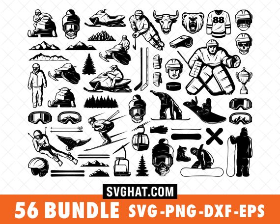 Extreme Winter Sport Snowboarding Skiing Hockey SVG Bundle Files for Cricut, Silhouette, Snowboarding SVG, Snowboard SVG, Sports SVG, Sports Bundle SVG, Sports SVG Files, Sports SVG Cut File, football svg, baseball SVG, basketball SVG, icons for sports, icons sports, sport icon, sport icons, Sports American Football NFL SVG, Sports Baseball MLB SVG, Sports Basketball NBA SVG, Sports Ice Hockey NHL SVG, Sports Soccer, Football MLS SVG, Sports Tennis SVG, Sports Golf SVG, Sports, Wrestling WWE SVG, Motor Sports SVG, Sports Badminton SVG, Sports PNG Files, Sports EPS Files, Sports DXF Files, sports icons, soccer ball svg, sports icon, College Team Logos, sports svg, college teams, college football, college logos svg, college clipart, football teams, college svg, college svg bundle, football team svg, sports clipart, svg soccer ball, nfl logo png, nfl logos png, football svg free, soccer svg, free football svg, football outline svg, half football svg, football player svg, distressed svg, sports SVG free, sports SVG bundle, football SVG, football player SVG, sports team SVG, basketball SVG, free sports team SVG files, NFL SVG, soccerball svg, sports cricut, sports svg, silhouette sports, football svg, baseball svg, balls svg, basketball svg, basketball cricut, sports svg file, sports ball, basketball svg free, football shirt svg, nfl logos vector, nfl vector logos, vector nfl logos, distressed football svg, nfl logo transparent, nfl logo vector, nfl vector logo, free basketball svg, football svgs, football shirts svg, football silhouette svg, football svg files, football svg images, football grandma svg, nfl svg, free football svg cut files, half basketball svg, nfl logo svg, svg basketball, nfl logos svg, basketball shirt svg, basketball shirts svg, basketball player svg, free basketball svg cut files, basketball jersey svg, basketball svg free download, sports svg logo, sports svg amer, sports svg basketball, sports svg softball, sports svg baseball, sports svg monogram, sports svg soccer, sports svg volleyball, sports svg soccer ball, sports svg football