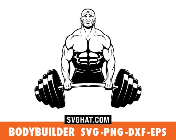 Bodybuilder SVG Files for Cricut, Silhouette, Bodybuilder SVG File, Bodybuilder Cut File, Bodybuilder Clipart, Gym svg, Workout svg, Bodybuilding svg, Dumbbells svg, Gym DXF, Crossfit svg, Muscles svg, Bodybuilder Clipart, Fitness svg, Barbell svg, Dumbbells svg, Strong Man SVG, Bodybuilder SVG, Workout svg, Bodybuilding svg, Sports SVG Bundle Files for Cricut, Silhouette, Sports SVG, Sports Bundle SVG, Sports SVG Files, Sports SVG Cut File, football svg, baseball SVG, basketball SVG, icons for sports, icons sports, sport icon, sport icons, Sports American Football NFL SVG, Sports Baseball MLB SVG, Sports Basketball NBA SVG, Sports Ice Hockey NHL SVG, Sports Soccer, Football MLS SVG, Sports Tennis SVG, Sports Golf SVG, Sports, Wrestling WWE SVG, Motor Sports SVG, Sports Badminton SVG, Sports PNG Files, Sports EPS Files, Sports DXF Files, sports icons, soccer ball svg, sports icon, College Team Logos, sports svg, college teams, college football, college logos svg, college clipart, football teams, college svg, college svg bundle, football team svg, sports clipart, svg soccer ball, nfl logo png, nfl logos png, football svg free, soccer svg, free football svg, football outline svg, half football svg, football player svg, distressed svg, sports SVG free, sports SVG bundle, football SVG, football player SVG, sports team SVG, basketball SVG, free sports team SVG files, NFL SVG, soccerball svg, sports cricut, sports svg, silhouette sports, football svg, baseball svg, balls svg, basketball svg, basketball cricut, sports svg file, sports ball, basketball svg free, football shirt svg, nfl logos vector, nfl vector logos, vector nfl logos, distressed football svg, nfl logo transparent, nfl logo vector, nfl vector logo, free basketball svg, football svgs, football shirts svg, football silhouette svg, football svg files, football svg images, football grandma svg, nfl svg, free football svg cut files, half basketball svg, nfl logo svg, svg basketball, nfl logos svg, basketball shirt svg, basketball shirts svg, basketball player svg, free basketball svg cut files, basketball jersey svg, basketball svg free download, sports svg logo, sports svg amer, sports svg basketball, sports svg softball, sports svg baseball, sports svg monogram, sports svg soccer, sports svg volleyball, sports svg soccer ball, sports svg football