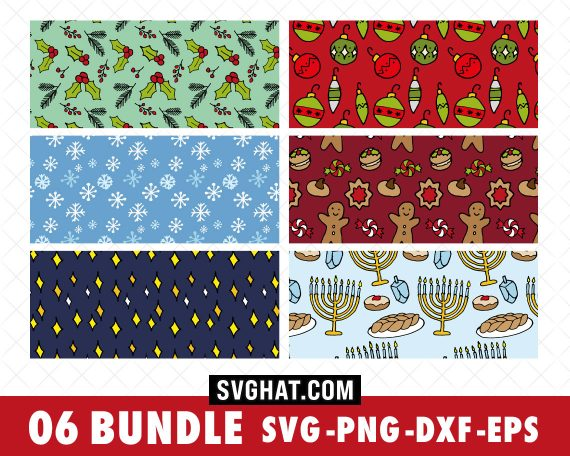 Christmas Pattern SVG Bundle Files for Cricut Silhouette Christmas SVG Bundle Files for Cricut, Silhouette, Christmas SVG, Christmas Bundle SVG, Christmas SVG Files, Christmas SVG Cut File, Christmas snowflakes SVG, christmas snowman svg, christmas snow flakes svg, christmas balls svg, christmas tree svg, christmas deer svg, christmas lights svg, christmas santa claus svg, christmas quotes svg, Christmas Cookie svg, Christmas Snow Globe svg, Christmas Elements svg, Christmas Floral Monogram Frame, Christmas Bows svg, Christmas Ribbon svg, Christmas bundles, Vintage Christmas SVG, merry Christmas SVG, christmas svgs, svg christmas tree, merry christmas svg, christmas svg files for cricut, Christmas SVG clipart, Christmas svg Silhouette, christmas svg files, christmas svg files for shirts, christmas svg ornaments, christmas svg bundle for cricut, christmas svg 2020, Christmas SVG Bundle, Funny Christmas SVG Cut File, Christmas Holiday SVG, Christmas Sayings Quotes Winter SVG, christmas trees svg, christmas wreath svg, svg cut file, christmas svg, funny christmas svg, christmas shirt svg, santa svg, christmas decoration, winter holiday svg, christmas tree svg, Christmas City svg, monogram christmas svg, silhouette christmas svg, believe christmas svg, reindeer christmas svg, cute christmas svg, elf christmas svg, Etsy christmas svg, snowman christmas svg, christmas svg clipart, deer christmas svg, Santa christmas svg, wine christmas svg, snowflake christmas svg, baby christmas svg, intricate christmas svg, tree christmas svg, wreath christmas svg, merry christmas svg, christmas svg designs, 1st christmas svg, christmas svg file, free Christmas SVG files commercial use, free Christmas SVG files for Cricut maker, merry Christmas SVG free, funny christmas svg free, free christmas svg bundle, free vintage christmas svg, christmas svg free, free svg christmas, free svg christmas files, free svg files for christmas, christmas svg free download