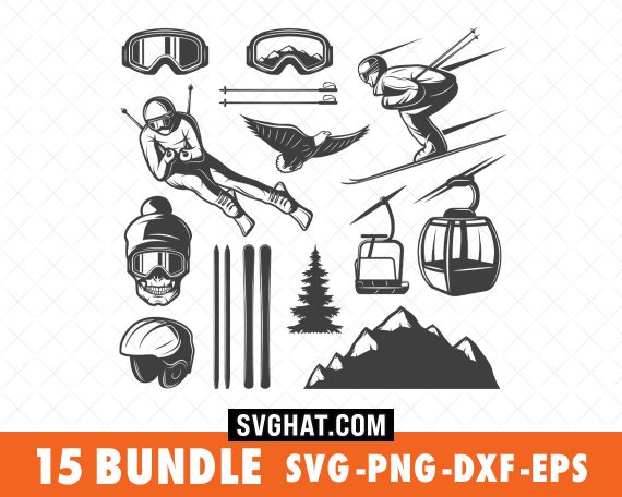 Snowboarding Skiing SVG Bundle Files for Cricut, Silhouette, Snowboarding SVG, Snowboard SVG, Sports SVG, Sports Bundle SVG, Sports SVG Files, Sports SVG Cut File, football svg, baseball SVG, basketball SVG, icons for sports, icons sports, sport icon, sport icons, Sports American Football NFL SVG, Sports Baseball MLB SVG, Sports Basketball NBA SVG, Sports Ice Hockey NHL SVG, Sports Soccer, Football MLS SVG, Sports Tennis SVG, Sports Golf SVG, Sports, Wrestling WWE SVG, Motor Sports SVG, Sports Badminton SVG, Sports PNG Files, Sports EPS Files, Sports DXF Files, sports icons, soccer ball svg, sports icon, College Team Logos, sports svg, college teams, college football, college logos svg, college clipart, football teams, college svg, college svg bundle, football team svg, sports clipart, svg soccer ball, nfl logo png, nfl logos png, football svg free, soccer svg, free football svg, football outline svg, half football svg, football player svg, distressed svg, sports SVG free, sports SVG bundle, football SVG, football player SVG, sports team SVG, basketball SVG, free sports team SVG files, NFL SVG, soccerball svg, sports cricut, sports svg, silhouette sports, football svg, baseball svg, balls svg, basketball svg, basketball cricut, sports svg file, sports ball, basketball svg free, football shirt svg, nfl logos vector, nfl vector logos, vector nfl logos, distressed football svg, nfl logo transparent, nfl logo vector, nfl vector logo, free basketball svg, football svgs, football shirts svg, football silhouette svg, football svg files, football svg images, football grandma svg, nfl svg, free football svg cut files, half basketball svg, nfl logo svg, svg basketball, nfl logos svg, basketball shirt svg, basketball shirts svg, basketball player svg, free basketball svg cut files, basketball jersey svg, basketball svg free download, sports svg logo, sports svg amer, sports svg basketball, sports svg softball, sports svg baseball, sports svg monogram, sports svg soccer, sports svg volleyball, sports svg soccer ball, sports svg football