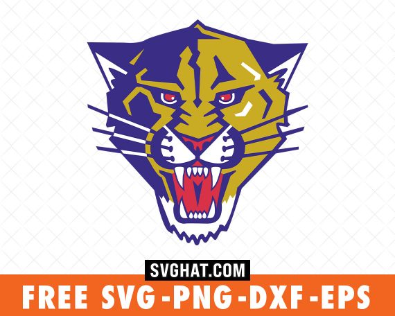 Sports SVG Files Free for Cricut, Silhouette, Sport SVG, Free Sports SVG, Sports SVG Files, Sports SVG Cut File, football svg, baseball SVG, basketball SVG, sports SVG free, sport icon png, sports icon, sports SVG bundle, sport icons, football SVG, sport png, icons for sports, icons sports, sport icon, sport icons, Sports American Football NFL SVG, Sports Baseball MLB SVG, Sports Basketball NBA SVG, Sports Ice Hockey NHL SVG, Sports Soccer, Football MLS SVG, Sports Tennis SVG, Sports Golf SVG, Sports, Wrestling WWE SVG, Motor Sports SVG, Sports Badminton SVG, Sports PNG Files, Sports EPS Files, Sports DXF Files, sports icons, soccer ball svg, sports icon, College Team Logos, sports svg, college teams, college football, college logos svg, college clipart, football teams, college svg, college svg bundle, football team svg, sports clipart, svg soccer ball, nfl logo png, nfl logos png, football svg free, soccer svg, free football svg, football outline svg, half football svg, football player svg, distressed svg, sports SVG free, sports SVG bundle, football SVG, football player SVG, sports team SVG, basketball SVG, free sports team SVG files, NFL SVG, soccerball svg, sports cricut, sports svg, silhouette sports, football svg, baseball svg, balls svg, basketball svg, basketball cricut, sports svg file, sports ball, basketball svg free, football shirt svg, nfl logos vector, nfl vector logos, vector nfl logos, distressed football svg, nfl logo transparent, nfl logo vector, nfl vector logo, free basketball svg, football svgs, football shirts svg, football silhouette svg, football svg files, football svg images, football grandma svg, nfl svg, free football svg cut files, half basketball svg, nfl logo svg, svg basketball, nfl logos svg, basketball shirt svg, basketball shirts svg, basketball player svg, free basketball svg cut files, basketball jersey svg, basketball svg free download, sports svg logo, sports svg amer, sports svg basketball, sports svg softball, sports svg base