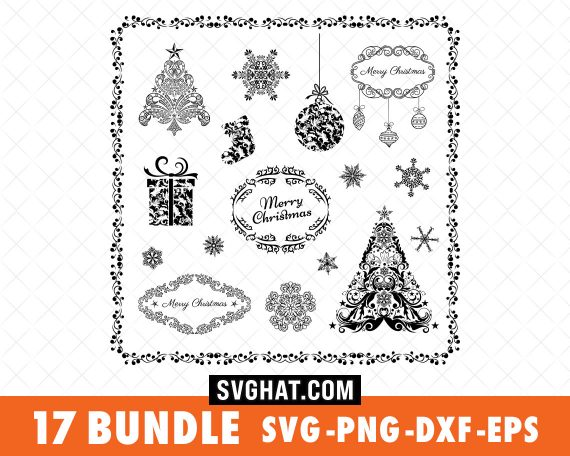 Christmas Ornaments SVG Bundle Files for Cricut Silhouette Christmas SVG Bundle Files for Cricut, Silhouette, Christmas SVG, Christmas Bundle SVG, Christmas SVG Files, Christmas SVG Cut File, Christmas snowflakes SVG, christmas snowman svg, christmas snow flakes svg, christmas balls svg, christmas tree svg, christmas deer svg, christmas lights svg, christmas santa claus svg, christmas quotes svg, Christmas Cookie svg, Christmas Snow Globe svg, Christmas Elements svg, Christmas Floral Monogram Frame, Christmas Bows svg, Christmas Ribbon svg, Christmas bundles, Vintage Christmas SVG, merry Christmas SVG, christmas svgs, svg christmas tree, merry christmas svg, christmas svg files for cricut, Christmas SVG clipart, Christmas svg Silhouette, christmas svg files, christmas svg files for shirts, christmas svg ornaments, christmas svg bundle for cricut, christmas svg 2020, Christmas SVG Bundle, Funny Christmas SVG Cut File, Christmas Holiday SVG, Christmas Sayings Quotes Winter SVG, christmas trees svg, christmas wreath svg, svg cut file, christmas svg, funny christmas svg, christmas shirt svg, santa svg, christmas decoration, winter holiday svg, christmas tree svg, Christmas City svg, monogram christmas svg, silhouette christmas svg, believe christmas svg, reindeer christmas svg, cute christmas svg, elf christmas svg, Etsy christmas svg, snowman christmas svg, christmas svg clipart, deer christmas svg, Santa christmas svg, wine christmas svg, snowflake christmas svg, baby christmas svg, intricate christmas svg, tree christmas svg, wreath christmas svg, merry christmas svg, christmas svg designs, 1st christmas svg, christmas svg file, free Christmas SVG files commercial use, free Christmas SVG files for Cricut maker, merry Christmas SVG free, funny christmas svg free, free christmas svg bundle, free vintage christmas svg, christmas svg free, free svg christmas, free svg christmas files, free svg files for christmas, christmas svg free download