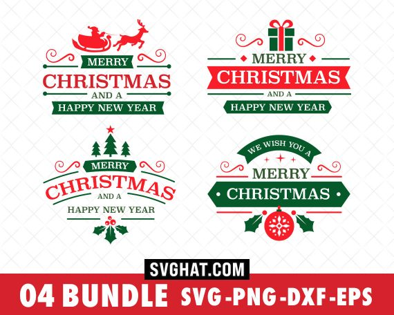 Christmas Quotes Lettering SVG Bundle Files for Cricut Silhouette Christmas Calligraphy SVG Christmas SVG Bundle Files for Cricut, Silhouette, Christmas SVG, Christmas Bundle SVG, Christmas SVG Files, Christmas SVG Cut File, Christmas snowflakes SVG, christmas snowman svg, christmas snow flakes svg, christmas balls svg, christmas tree svg, christmas deer svg, christmas lights svg, christmas santa claus svg, christmas quotes svg, Christmas Cookie svg, Christmas Snow Globe svg, Christmas Elements svg, Christmas Floral Monogram Frame, Christmas Bows svg, Christmas Ribbon svg, Christmas bundles, Vintage Christmas SVG, merry Christmas SVG, christmas svgs, svg christmas tree, merry christmas svg, christmas svg files for cricut, Christmas SVG clipart, Christmas svg Silhouette, christmas svg files, christmas svg files for shirts, christmas svg ornaments, christmas svg bundle for cricut, christmas svg 2020, Christmas SVG Bundle, Funny Christmas SVG Cut File, Christmas Holiday SVG, Christmas Sayings Quotes Winter SVG, christmas trees svg, christmas wreath svg, svg cut file, christmas svg, funny christmas svg, christmas shirt svg, santa svg, christmas decoration, winter holiday svg, christmas tree svg, Christmas City svg, monogram christmas svg, silhouette christmas svg, believe christmas svg, reindeer christmas svg, cute christmas svg, elf christmas svg, Etsy christmas svg, snowman christmas svg, christmas svg clipart, deer christmas svg, Santa christmas svg, wine christmas svg, snowflake christmas svg, baby christmas svg, intricate christmas svg, tree christmas svg, wreath christmas svg, merry christmas svg, christmas svg designs, 1st christmas svg, christmas svg file, free Christmas SVG files commercial use, free Christmas SVG files for Cricut maker, merry Christmas SVG free, funny christmas svg free, free christmas svg bundle, free vintage christmas svg, christmas svg free, free svg christmas, free svg christmas files, free svg files for christmas, christmas svg free download