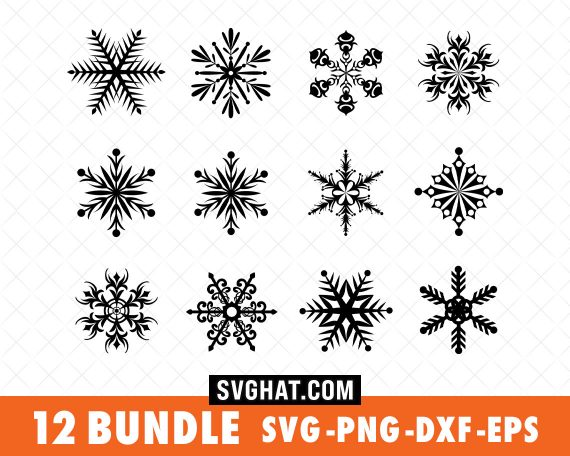 Christmas snowflakes SVG Bundle Files Christmas SVG Bundle Files for Cricut, Silhouette, Christmas SVG, Christmas Bundle SVG, Christmas SVG Files, Christmas SVG Cut File, Christmas snowflakes SVG, christmas snowman svg, christmas snow flakes svg, christmas balls svg, christmas tree svg, christmas deer svg, christmas lights svg, christmas santa claus svg, christmas quotes svg, Christmas Cookie svg, Christmas Snow Globe svg, Christmas Elements svg, Christmas Floral Monogram Frame, Christmas Bows svg, Christmas Ribbon svg, Christmas bundles, Vintage Christmas SVG, merry Christmas SVG, christmas svgs, svg christmas tree, merry christmas svg, christmas svg files for cricut, Christmas SVG clipart, Christmas svg Silhouette, christmas svg files, christmas svg files for shirts, christmas svg ornaments, christmas svg bundle for cricut, christmas svg 2020, Christmas SVG Bundle, Funny Christmas SVG Cut File, Christmas Holiday SVG, Christmas Sayings Quotes Winter SVG, christmas trees svg, christmas wreath svg, svg cut file, christmas svg, funny christmas svg, christmas shirt svg, santa svg, christmas decoration, winter holiday svg, christmas tree svg, Christmas City svg, monogram christmas svg, silhouette christmas svg, believe christmas svg, reindeer christmas svg, cute christmas svg, elf christmas svg, Etsy christmas svg, snowman christmas svg, christmas svg clipart, deer christmas svg, Santa christmas svg, wine christmas svg, snowflake christmas svg, baby christmas svg, intricate christmas svg, tree christmas svg, wreath christmas svg, merry christmas svg, christmas svg designs, 1st christmas svg, christmas svg file, free Christmas SVG files commercial use, free Christmas SVG files for Cricut maker, merry Christmas SVG free, funny christmas svg free, free christmas svg bundle, free vintage christmas svg, christmas svg free, free svg christmas, free svg christmas files, free svg files for christmas, christmas svg free download