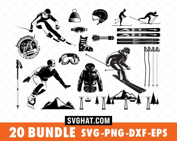 Snowboarding Skiing SVG Bundle Files for Cricut, Silhouette, Snowboarding SVG, Snowboard SVG, Extreme Sports SVG, Sports Bundle SVG, Sports SVG Files, Sports SVG Cut File, football svg, baseball SVG, basketball SVG, icons for sports, icons sports, sport icon, sport icons, Sports American Football NFL SVG, Sports Baseball MLB SVG, Sports Basketball NBA SVG, Sports Ice Hockey NHL SVG, Sports Soccer, Football MLS SVG, Sports Tennis SVG, Sports Golf SVG, Sports, Wrestling WWE SVG, Motor Sports SVG, Sports Badminton SVG, Sports PNG Files, Sports EPS Files, Sports DXF Files, sports icons, soccer ball svg, sports icon, College Team Logos, sports svg, college teams, college football, college logos svg, college clipart, football teams, college svg, college svg bundle, football team svg, sports clipart, svg soccer ball, nfl logo png, nfl logos png, football svg free, soccer svg, free football svg, football outline svg, half football svg, football player svg, distressed svg, sports SVG free, sports SVG bundle, football SVG, football player SVG, sports team SVG, basketball SVG, free sports team SVG files, NFL SVG, soccerball svg, sports cricut, sports svg, silhouette sports, football svg, baseball svg, balls svg, basketball svg, basketball cricut, sports svg file, sports ball, basketball svg free, football shirt svg, nfl logos vector, nfl vector logos, vector nfl logos, distressed football svg, nfl logo transparent, nfl logo vector, nfl vector logo, free basketball svg, football svgs, football shirts svg, football silhouette svg, football svg files, football svg images, football grandma svg, nfl svg, free football svg cut files, half basketball svg, nfl logo svg, svg basketball, nfl logos svg, basketball shirt svg, basketball shirts svg, basketball player svg, free basketball svg cut files, basketball jersey svg, basketball svg free download, sports svg logo, sports svg amer, sports svg basketball, sports svg softball, sports svg baseball, sports svg monogram, sports svg soccer, sports svg volleyball, sports svg soccer ball, sports svg football
