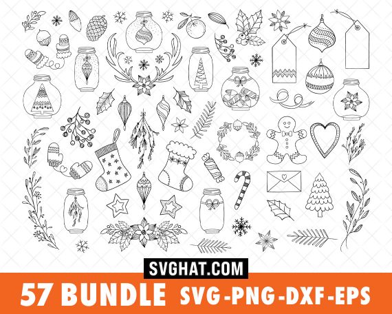 Christmas SVG Bundle Files for Cricut, Silhouette, Christmas SVG, Christmas Bundle SVG, Christmas SVG Files, Christmas SVG Cut File, Christmas snowflakes SVG, christmas snowman svg, christmas snow flakes svg, christmas balls svg, christmas tree svg, christmas deer svg, christmas lights svg, christmas santa claus svg, christmas quotes svg, Christmas Cookie svg, Christmas Snow Globe svg, Christmas Elements svg, Christmas Floral Monogram Frame, Christmas Bows svg, Christmas Ribbon svg, Christmas bundles, Vintage Christmas SVG, merry Christmas SVG, christmas svgs, svg christmas tree, merry christmas svg, christmas svg files for cricut, Christmas SVG clipart, Christmas svg Silhouette, christmas svg files, christmas svg files for shirts, christmas svg ornaments, christmas svg bundle for cricut, christmas svg 2020, Christmas SVG Bundle, Funny Christmas SVG Cut File, Christmas Holiday SVG, Christmas Sayings Quotes Winter SVG, christmas trees svg, christmas wreath svg, svg cut file, christmas svg, funny christmas svg, christmas shirt svg, santa svg, christmas decoration, winter holiday svg, christmas tree svg, Christmas City svg, monogram christmas svg, silhouette christmas svg, believe christmas svg, reindeer christmas svg, cute christmas svg, elf christmas svg, Etsy christmas svg, snowman christmas svg, christmas svg clipart, deer christmas svg, Santa christmas svg, wine christmas svg, snowflake christmas svg, baby christmas svg, intricate christmas svg, tree christmas svg, wreath christmas svg, merry christmas svg, christmas svg designs, 1st christmas svg, christmas svg file, free Christmas SVG files commercial use, free Christmas SVG files for Cricut maker, merry Christmas SVG free, funny christmas svg free, free christmas svg bundle, free vintage christmas svg, christmas svg free, free svg christmas, free svg christmas files, free svg files for christmas, christmas svg free download
