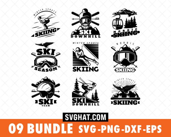 Snowboarding Skiing Emblem Set Logos SVG Bundle Files for Cricut, Silhouette, Snowboarding SVG, Snowboard SVG, Extreme Winter Sports SVG, Sports Bundle SVG, Sports SVG Files, Sports SVG Cut File, football svg, baseball SVG, basketball SVG, icons for sports, icons sports, sport icon, sport icons, Sports American Football NFL SVG, Sports Baseball MLB SVG, Sports Basketball NBA SVG, Sports Ice Hockey NHL SVG, Sports Soccer, Football MLS SVG, Sports Tennis SVG, Sports Golf SVG, Sports, Wrestling WWE SVG, Motor Sports SVG, Sports Badminton SVG, Sports PNG Files, Sports EPS Files, Sports DXF Files, sports icons, soccer ball svg, sports icon, College Team Logos, sports svg, college teams, college football, college logos svg, college clipart, football teams, college svg, college svg bundle, football team svg, sports clipart, svg soccer ball, nfl logo png, nfl logos png, football svg free, soccer svg, free football svg, football outline svg, half football svg, football player svg, distressed svg, sports SVG free, sports SVG bundle, football SVG, football player SVG, sports team SVG, basketball SVG, free sports team SVG files, NFL SVG, soccerball svg, sports cricut, sports svg, silhouette sports, football svg, baseball svg, balls svg, basketball svg, basketball cricut, sports svg file, sports ball, basketball svg free, football shirt svg, nfl logos vector, nfl vector logos, vector nfl logos, distressed football svg, nfl logo transparent, nfl logo vector, nfl vector logo, free basketball svg, football svgs, football shirts svg, football silhouette svg, football svg files, football svg images, football grandma svg, nfl svg, free football svg cut files, half basketball svg, nfl logo svg, svg basketball, nfl logos svg, basketball shirt svg, basketball shirts svg, basketball player svg, free basketball svg cut files, basketball jersey svg, basketball svg free download, sports svg logo, sports svg amer, sports svg basketball, sports svg softball, sports svg baseball, sports svg monogram, sports svg soccer, sports svg volleyball, sports svg soccer ball, sports svg football