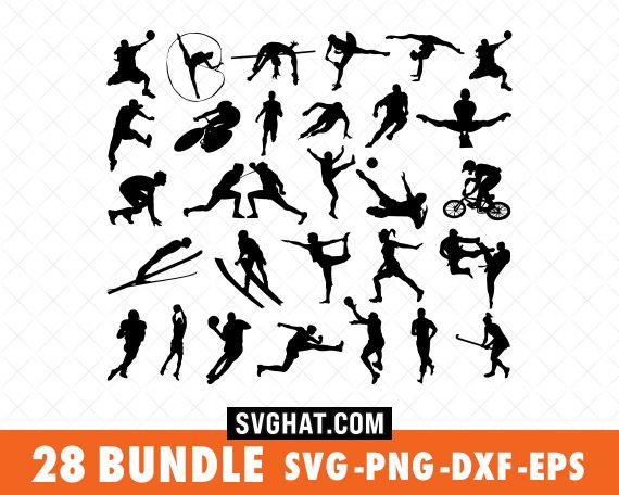 Sports SVG Bundle Files for Cricut, Silhouette, Sports SVG, Sports Bundle SVG, Sports SVG Files, Sports SVG Cut File, football svg, baseball SVG, basketball SVG, icons for sports, icons sports, sport icon, sport icons, Sports American Football NFL SVG, Sports Baseball MLB SVG, Sports Basketball NBA SVG, Sports Ice Hockey NHL SVG, Sports Soccer, Football MLS SVG, Sports Tennis SVG, Sports Golf SVG, Sports, Wrestling WWE SVG, Motor Sports SVG, Sports Badminton SVG, Sports PNG Files, Sports EPS Files, Sports DXF Files, sports icons, soccer ball svg, sports icon, College Team Logos, sports svg, college teams, college football, college logos svg, college clipart, football teams, college svg, college svg bundle, football team svg, sports clipart, svg soccer ball, nfl logo png, nfl logos png, football svg free, soccer svg, free football svg, football outline svg, half football svg, football player svg, distressed svg, sports SVG free, sports SVG bundle, football SVG, football player SVG, sports team SVG, basketball SVG, free sports team SVG files, NFL SVG, soccerball svg, sports cricut, sports svg, silhouette sports, football svg, baseball svg, balls svg, basketball svg, basketball cricut, sports svg file, sports ball, basketball svg free, football shirt svg, nfl logos vector, nfl vector logos, vector nfl logos, distressed football svg, nfl logo transparent, nfl logo vector, nfl vector logo, free basketball svg, football svgs, football shirts svg, football silhouette svg, football svg files, football svg images, football grandma svg, nfl svg, free football svg cut files, half basketball svg, nfl logo svg, svg basketball, nfl logos svg, basketball shirt svg, basketball shirts svg, basketball player svg, free basketball svg cut files, basketball jersey svg, basketball svg free download, sports svg logo, sports svg amer, sports svg basketball, sports svg softball, sports svg baseball, sports svg monogram, sports svg soccer, sports svg volleyball, sports svg soccer ball, sports svg football