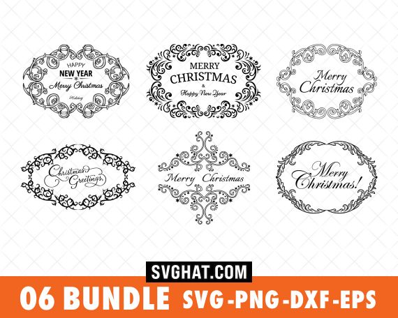 Christmas Quotes Lettering SVG Bundle Files for Cricut Silhouette Christmas Calligraphy SVG Christmas SVG Bundle Files for Cricut, Silhouette, Christmas SVG, Christmas Bundle SVG, Christmas SVG Files, Christmas SVG Cut File, Christmas snowflakes SVG, christmas snowman svg, christmas snow flakes svg, christmas balls svg, christmas tree svg, christmas deer svg, christmas lights svg, christmas santa claus svg, christmas quotes svg, Christmas Cookie svg, Christmas Snow Globe svg, Christmas Elements svg, Christmas Floral Monogram Frame, Christmas Bows svg, Christmas Ribbon svg, Christmas bundles, Vintage Christmas SVG, merry Christmas SVG, christmas svgs, svg christmas tree, merry christmas svg, christmas svg files for cricut, Christmas SVG clipart, Christmas svg Silhouette, christmas svg files, christmas svg files for shirts, christmas svg ornaments, christmas svg bundle for cricut, christmas svg 2020, Christmas SVG Bundle, Funny Christmas SVG Cut File, Christmas Holiday SVG, Christmas Sayings Quotes Winter SVG, christmas trees svg, christmas wreath svg, svg cut file, christmas svg, funny christmas svg, christmas shirt svg, santa svg, christmas decoration, winter holiday svg, christmas tree svg, Christmas City svg, monogram christmas svg, silhouette christmas svg, believe christmas svg, reindeer christmas svg, cute christmas svg, elf christmas svg, Etsy christmas svg, snowman christmas svg, christmas svg clipart, deer christmas svg, Santa christmas svg, wine christmas svg, snowflake christmas svg, baby christmas svg, intricate christmas svg, tree christmas svg, wreath christmas svg, merry christmas svg, christmas svg designs, 1st christmas svg, christmas svg file, free Christmas SVG files commercial use, free Christmas SVG files for Cricut maker, merry Christmas SVG free, funny christmas svg free, free christmas svg bundle, free vintage christmas svg, christmas svg free, free svg christmas, free svg christmas files, free svg files for christmas, christmas svg free downl