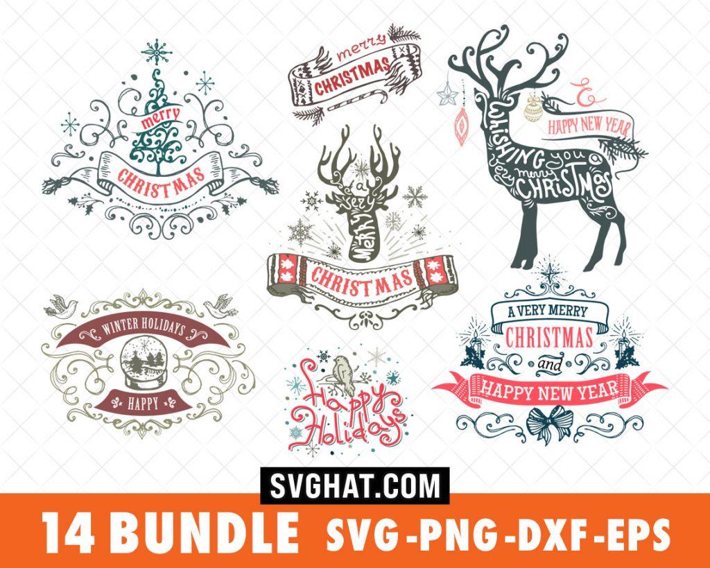 Christmas SVG Bundle Files for Cricut, Silhouette, Christmas SVG, Christmas Bundle SVG, Christmas SVG Files, Christmas SVG Cut File, Christmas snowflakes SVG, christmas snowman svg, christmas snow flakes svg, christmas balls svg, christmas tree svg, christmas deer svg, christmas lights svg, christmas santa claus svg, christmas quotes svg, Christmas Cookie svg, Christmas Snow Globe svg, Christmas Elements svg, Christmas Floral Monogram Frame, Christmas Bows svg, Christmas Ribbon svg, Christmas bundles, Vintage Christmas SVG, merry Christmas SVG, christmas svgs, svg christmas tree, merry christmas svg, christmas svg files for cricut, Christmas SVG clipart, Christmas svg Silhouette, christmas svg files, christmas svg files for shirts, christmas svg ornaments, christmas svg bundle for cricut, christmas svg 2020, Christmas SVG Bundle, Funny Christmas SVG Cut File, Christmas Holiday SVG, Christmas Sayings Quotes Winter SVG, christmas trees svg, christmas wreath svg, svg cut file, christmas svg, funny christmas svg, christmas shirt svg, santa svg, christmas decoration, winter holiday svg, christmas tree svg, Christmas City svg, monogram christmas svg, silhouette christmas svg, believe christmas svg, reindeer christmas svg, cute christmas svg, elf christmas svg, Etsy christmas svg, snowman christmas svg, christmas svg clipart, deer christmas svg, Santa christmas svg, wine christmas svg, snowflake christmas svg, baby christmas svg, intricate christmas svg, tree christmas svg, wreath christmas svg, merry christmas svg, christmas svg designs, 1st christmas svg, christmas svg file, free Christmas SVG files commercial use, free Christmas SVG files for Cricut maker, merry Christmas SVG free, funny christmas svg free, free christmas svg bundle, free vintage christmas svg, christmas svg free, free svg christmas, free svg christmas files, free svg files for christmas, christmas svg free download
