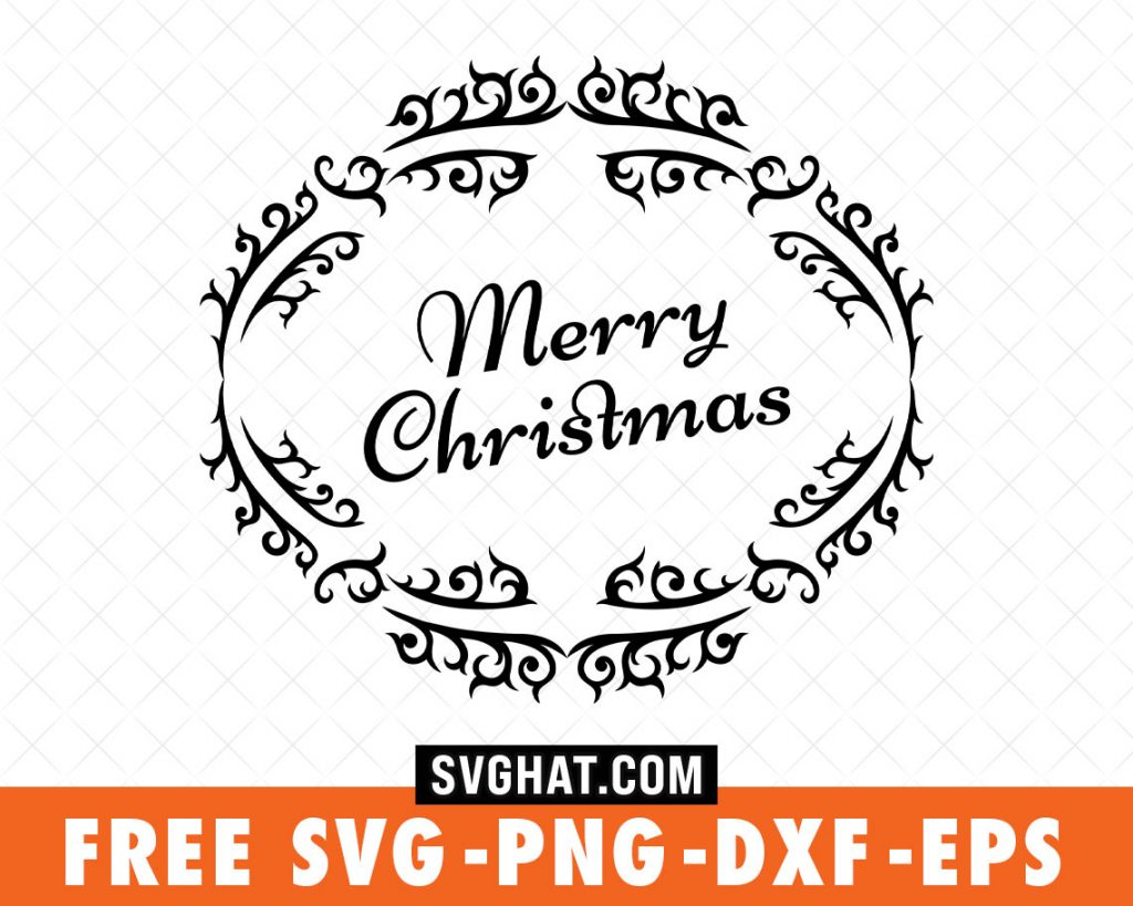 Christmas SVG Files Free for Cricut, Silhouette, Christmas SVG, Free Christmas SVG, Christmas SVG Files, Christmas SVG Cut File, Christmas snowflakes SVG, christmas snowman svg, christmas snow flakes svg, christmas balls svg, christmas tree svg, christmas deer svg, christmas lights svg, christmas santa claus svg, christmas quotes svg, Christmas Cookie svg, Christmas Snow Globe svg, Christmas Elements svg, Christmas Floral Monogram Frame, Christmas Bows svg, Christmas Ribbon svg, Christmas bundles, Vintage Christmas SVG, merry Christmas SVG, christmas svgs, svg christmas tree, merry christmas svg, christmas svg files for cricut, Christmas SVG clipart, Christmas svg Silhouette, christmas svg files, christmas svg files for shirts, christmas svg ornaments, christmas svg bundle for cricut, christmas svg 2020, Christmas SVG Bundle, Funny Christmas SVG Cut File, Christmas Holiday SVG, Christmas Sayings Quotes Winter SVG, christmas trees svg, christmas wreath svg, svg cut file, christmas svg, funny christmas svg, christmas shirt svg, santa svg, christmas decoration, winter holiday svg, christmas tree svg, Christmas City svg, monogram christmas svg, silhouette christmas svg, believe christmas svg, reindeer christmas svg, cute christmas svg, elf christmas svg, Etsy christmas svg, snowman christmas svg, christmas svg clipart, deer christmas svg, Santa christmas svg, wine christmas svg, snowflake christmas svg, baby christmas svg, intricate christmas svg, tree christmas svg, wreath christmas svg, merry christmas svg, christmas svg designs, 1st christmas svg, christmas svg file, free Christmas SVG files commercial use, free Christmas SVG files for Cricut maker, merry Christmas SVG free, funny christmas svg free, free christmas svg bundle, free vintage christmas svg, christmas svg free, free svg christmas, free svg christmas files, free svg files for christmas, christmas svg free download