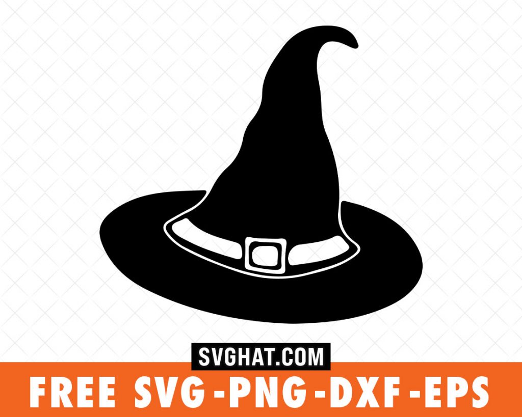 Halloween SVG Files Free for Cricut, Silhouette, Free Halloween SVG, Halloween SVG Files, Free Halloween SVG Cut File, Halloween Silhouette SVG, Halloween svg, Witch Svg, Halloween Ghost svg, Halloween Clipart, Halloween PNG Files, Halloween DXF Files, Halloween Bundle SVG, Halloween EPS Files, Pumpkin svg files, Halloween svg png graphics, Halloween Silhouette, Halloween Cricut, Halloween Vector Bundle, halloween svg files for cricut, cute halloween svg, halloween cut files, Halloween witch svg, halloween pumpkin, halloween ghost svg, halloween tree svg, haunted house svg, halloween skull svg, halloween svg bundle free, hocus pocus svg bundle, horror movie svg bundle, scary halloween svg, svg bundles, happy halloween svg, design bundles, pumpkin svg, halloween zombies, zombies svg, scary halloween svg free, halloween friends svg, halloween svg bundle, cute halloween svg free, halloween svg free commercial use, halloween svg etsy, happy halloween svg, halloween svg monogram, halloween svg, halloween svg scrapbook, halloween svg skeleton, halloween svg spider, halloween svg boo, halloween svg cute, halloween svg candy, halloween svg hocus pocus, halloween svg happy, halloween svg witch, halloween svg pumpkin, halloween svg bat, halloween svg clipart, halloween svg, halloween svg transparent, halloween svg, halloween svg ghost, halloween svg, halloween svgs, halloween svg free, free halloween svgs, halloween svgs free, friend svg, friends svg, free halloween svg, disney halloween svg, boo svg, halloween friends svg, free hocus pocus svg, horror svg, halloween svg files free, free halloween svg files, free svg files halloween, halloween shirts svg, silhouette pumpkin svg, halloween svg files, halloween svg file, halloween disney svg, halloween svg shirts, halloween svg bundle, halloween svg images, halloween svg cut files, halloween svg designs, halloween svg etsy