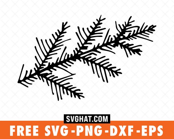 Christmas Tree Branches SVG Files Christmas SVG Files Free for Cricut, Silhouette, Christmas SVG, Free Christmas SVG, Christmas SVG Files, Christmas SVG Cut File, Christmas snowflakes SVG, christmas snowman svg, christmas snow flakes svg, christmas balls svg, christmas tree svg, christmas deer svg, christmas lights svg, christmas santa claus svg, christmas quotes svg, Christmas Cookie svg, Christmas Snow Globe svg, Christmas Elements svg, Christmas Floral Monogram Frame, Christmas Bows svg, Christmas Ribbon svg, Christmas bundles, Vintage Christmas SVG, merry Christmas SVG, christmas svgs, svg christmas tree, merry christmas svg, christmas svg files for cricut, Christmas SVG clipart, Christmas svg Silhouette, christmas svg files, christmas svg files for shirts, christmas svg ornaments, christmas svg bundle for cricut, christmas svg 2020, Christmas SVG Bundle, Funny Christmas SVG Cut File, Christmas Holiday SVG, Christmas Sayings Quotes Winter SVG, christmas trees svg, christmas wreath svg, svg cut file, christmas svg, funny christmas svg, christmas shirt svg, santa svg, christmas decoration, winter holiday svg, christmas tree svg, Christmas City svg, monogram christmas svg, silhouette christmas svg, believe christmas svg, reindeer christmas svg, cute christmas svg, elf christmas svg, Etsy christmas svg, snowman christmas svg, christmas svg clipart, deer christmas svg, Santa christmas svg, wine christmas svg, snowflake christmas svg, baby christmas svg, intricate christmas svg, tree christmas svg, wreath christmas svg, merry christmas svg, christmas svg designs, 1st christmas svg, christmas svg file, free Christmas SVG files commercial use, free Christmas SVG files for Cricut maker, merry Christmas SVG free, funny christmas svg free, free christmas svg bundle, free vintage christmas svg, christmas svg free, free svg christmas, free svg christmas files, free svg files for christmas, christmas svg free download