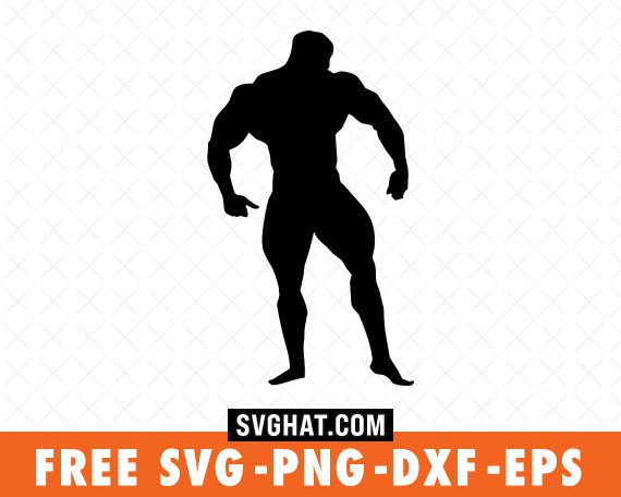 Sports SVG Files Free for Cricut, Silhouette, Sport SVG, Free Sports SVG, Sports SVG Files, Sports SVG Cut File, football svg, baseball SVG, basketball SVG, sports SVG free, sport icon png, sports icon, sports SVG bundle, sport icons, football SVG, sport png, icons for sports, icons sports, sport icon, sport icons, Sports American Football NFL SVG, Sports Baseball MLB SVG, Sports Basketball NBA SVG, Sports Ice Hockey NHL SVG, Sports Soccer, Football MLS SVG, Sports Tennis SVG, Sports Golf SVG, Sports, Wrestling WWE SVG, Motor Sports SVG, Sports Badminton SVG, Sports PNG Files, Sports EPS Files, Sports DXF Files, sports icons, soccer ball svg, sports icon, College Team Logos, sports svg, college teams, college football, college logos svg, college clipart, football teams, college svg, college svg bundle, football team svg, sports clipart, svg soccer ball, nfl logo png, nfl logos png, football svg free, soccer svg, free football svg, football outline svg, half football svg, football player svg, distressed svg, sports SVG free, sports SVG bundle, football SVG, football player SVG, sports team SVG, basketball SVG, free sports team SVG files, NFL SVG, soccerball svg, sports cricut, sports svg, silhouette sports, football svg, baseball svg, balls svg, basketball svg, basketball cricut, sports svg file, sports ball, basketball svg free, football shirt svg, nfl logos vector, nfl vector logos, vector nfl logos, distressed football svg, nfl logo transparent, nfl logo vector, nfl vector logo, free basketball svg, football svgs, football shirts svg, football silhouette svg, football svg files, football svg images, football grandma svg, nfl svg, free football svg cut files, half basketball svg, nfl logo svg, svg basketball, nfl logos svg, basketball shirt svg, basketball shirts svg, basketball player svg, free basketball svg cut files, basketball jersey svg, basketball svg free download, sports svg logo, sports svg amer, sports svg basketball, sports svg softball, sports svg baseball, sports svg monogram, sports svg soccer, sports svg volleyball, sports svg soccer ball, sports svg football