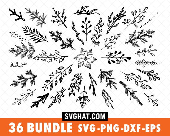 Christmas Tree Branches SVG Bundle Files Christmas SVG Bundle Files for Cricut, Silhouette, Christmas SVG, Christmas Bundle SVG, Christmas SVG Files, Christmas SVG Cut File, Christmas snowflakes SVG, christmas snowman svg, christmas snow flakes svg, christmas balls svg, christmas tree svg, christmas deer svg, christmas lights svg, christmas santa claus svg, christmas quotes svg, Christmas Cookie svg, Christmas Snow Globe svg, Christmas Elements svg, Christmas Floral Monogram Frame, Christmas Bows svg, Christmas Ribbon svg, Christmas bundles, Vintage Christmas SVG, merry Christmas SVG, christmas svgs, svg christmas tree, merry christmas svg, christmas svg files for cricut, Christmas SVG clipart, Christmas svg Silhouette, christmas svg files, christmas svg files for shirts, christmas svg ornaments, christmas svg bundle for cricut, christmas svg 2020, Christmas SVG Bundle, Funny Christmas SVG Cut File, Christmas Holiday SVG, Christmas Sayings Quotes Winter SVG, christmas trees svg, christmas wreath svg, svg cut file, christmas svg, funny christmas svg, christmas shirt svg, santa svg, christmas decoration, winter holiday svg, christmas tree svg, Christmas City svg, monogram christmas svg, silhouette christmas svg, believe christmas svg, reindeer christmas svg, cute christmas svg, elf christmas svg, Etsy christmas svg, snowman christmas svg, christmas svg clipart, deer christmas svg, Santa christmas svg, wine christmas svg, snowflake christmas svg, baby christmas svg, intricate christmas svg, tree christmas svg, wreath christmas svg, merry christmas svg, christmas svg designs, 1st christmas svg, christmas svg file, free Christmas SVG files commercial use, free Christmas SVG files for Cricut maker, merry Christmas SVG free, funny christmas svg free, free christmas svg bundle, free vintage christmas svg, christmas svg free, free svg christmas, free svg christmas files, free svg files for christmas, christmas svg free download