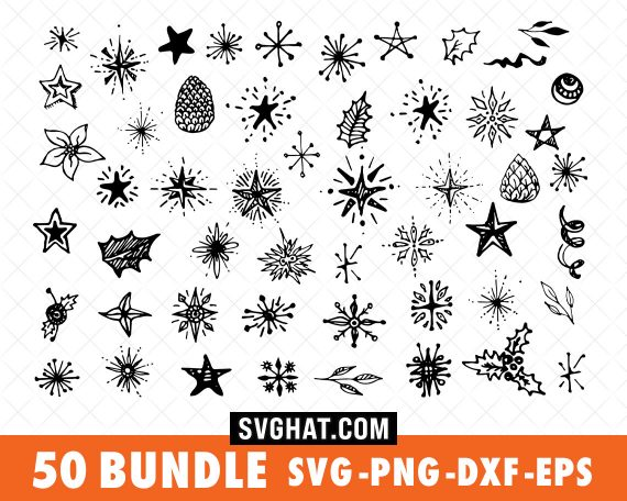 Christmas stars SVG Bundle Files for Cricut Silhouette Christmas SVG Bundle Files for Cricut, Silhouette, Christmas SVG, Christmas Bundle SVG, Christmas SVG Files, Christmas SVG Cut File, Christmas snowflakes SVG, christmas snowman svg, christmas snow flakes svg, christmas balls svg, christmas tree svg, christmas deer svg, christmas lights svg, christmas santa claus svg, christmas quotes svg, Christmas Cookie svg, Christmas Snow Globe svg, Christmas Elements svg, Christmas Floral Monogram Frame, Christmas Bows svg, Christmas Ribbon svg, Christmas bundles, Vintage Christmas SVG, merry Christmas SVG, christmas svgs, svg christmas tree, merry christmas svg, christmas svg files for cricut, Christmas SVG clipart, Christmas svg Silhouette, christmas svg files, christmas svg files for shirts, christmas svg ornaments, christmas svg bundle for cricut, christmas svg 2020, Christmas SVG Bundle, Funny Christmas SVG Cut File, Christmas Holiday SVG, Christmas Sayings Quotes Winter SVG, christmas trees svg, christmas wreath svg, svg cut file, christmas svg, funny christmas svg, christmas shirt svg, santa svg, christmas decoration, winter holiday svg, christmas tree svg, Christmas City svg, monogram christmas svg, silhouette christmas svg, believe christmas svg, reindeer christmas svg, cute christmas svg, elf christmas svg, Etsy christmas svg, snowman christmas svg, christmas svg clipart, deer christmas svg, Santa christmas svg, wine christmas svg, snowflake christmas svg, baby christmas svg, intricate christmas svg, tree christmas svg, wreath christmas svg, merry christmas svg, christmas svg designs, 1st christmas svg, christmas svg file, free Christmas SVG files commercial use, free Christmas SVG files for Cricut maker, merry Christmas SVG free, funny christmas svg free, free christmas svg bundle, free vintage christmas svg, christmas svg free, free svg christmas, free svg christmas files, free svg files for christmas, christmas svg free download
