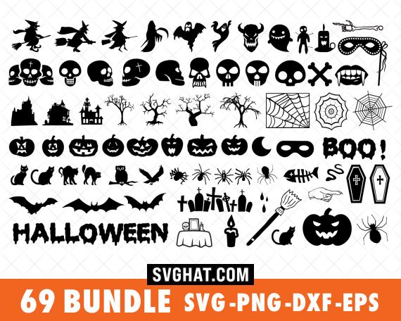 Halloween SVG Files Bundle for Cricut, Silhouette, Halloween SVG, Halloween Bundle SVG, Halloween SVG Files, Halloween SVG Cut File, Halloween Silhouette SVG, Halloween svg, Witch Svg, Halloween Ghost svg, Halloween Clipart, Halloween PNG Files, Halloween DXF Files, Halloween EPS Files, Pumpkin svg files, Halloween svg png graphics, Halloween Silhouette, Halloween Cricut, Halloween Vector Bundle, halloween svg files for cricut, cute halloween svg, halloween cut files, Halloween witch svg, halloween pumpkin, halloween ghost svg, halloween tree svg, haunted house svg, halloween skull svg, halloween svg bundle free, hocus pocus svg bundle, horror movie svg bundle, scary halloween svg, svg bundles, happy halloween svg, design bundles, pumpkin svg, halloween zombies, zombies svg, scary halloween svg free, halloween friends svg, halloween svg bundle, cute halloween svg free, halloween svg free commercial use, halloween svg etsy, happy halloween svg, halloween svg monogram, halloween svg, halloween svg scrapbook, halloween svg skeleton, halloween svg spider, halloween svg boo, halloween svg cute, halloween svg candy, halloween svg hocus pocus, halloween svg happy, halloween svg witch, halloween svg pumpkin, halloween svg bat, halloween svg clipart, halloween svg, halloween svg transparent, halloween svg, halloween svg ghost, halloween svg, halloween svgs, halloween svg free, free halloween svgs, halloween svgs free, friend svg, friends svg, free halloween svg, disney halloween svg, boo svg, halloween friends svg, free hocus pocus svg, horror svg, halloween svg files free, free halloween svg files, free svg files halloween, halloween shirts svg, silhouette pumpkin svg, halloween svg files, halloween svg file, halloween disney svg, halloween svg shirts, halloween svg bundle, halloween svg images, halloween svg cut files, halloween svg designs, halloween svg etsy