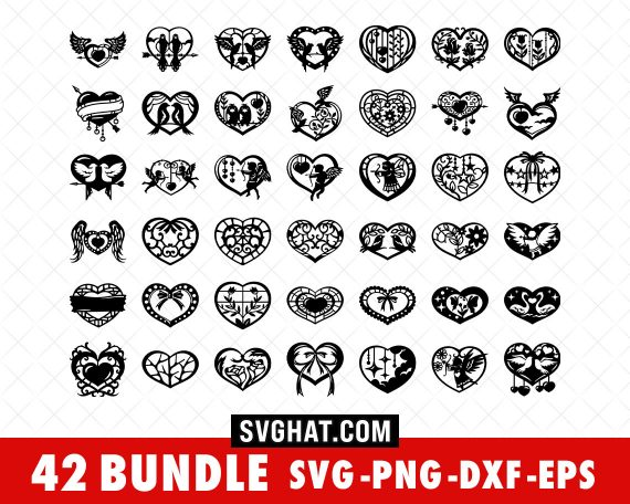 Love Heart SVG Bundle Files for Cricut, Silhouette, Valentine Heart SVG Bundle, Heart SVG Cricut, Heart Cut Files, Heart SVG files, Hearts Svg, Love Svg, Valentine Days Svg, Heart Cut Files, Heart Svg, Heart Icons, Heart cut file, Heart clipart, Heart SVG files for silhouette, Heart files for Cricut, Heart PNG files, Heart DXF files, Heart EPS files, heart SVG for Cricut, heart SVG files for Cricut, Heart Png, Valentine Hearts, Stencil Heart, Hearts, Heart Silhouette, Heart Cricut, Heart Cut Files, Heart Vector, Hearts Svg, valentine SVG, heart vector SVG, heart icon png, heart SVG download, open heart SVG, love heart SVG, heart png, hearts png, png hearts, png heart, hearts icons, SVG heart, heart outline SVG, cute heart SVG, heart SVG files, heart SVG file, Love Valentine Day Heart Wedding SVG Bundle Files for Cricut, Silhouette, Love Quotes SVG, Love Bundle SVG, love quotes SVG, Love SVG PNG DXF EPS Files, Love SVG Heart, Love SVG Cut File, love SVG quotes, Valentine Day SVG, Love SVG Valentine, Love Vector Clipart, Love SVG, Love SVG Bundle, Valentine day, Love Cut files, Valentine SVG Bundle, Happy Valentines Day Svg, Love Svg, Heart Svg, Valentines Day Svg, My First Valentines Svg, Mister Heart Breaker SVG, Love vector, Love clipart, Love SVG Cricut, Love SVG Silhouette, Love printable, black love, Love SVG, Valentine SVG, Valentines SVG, Valentine's Day SVG, Valentines Day SVG, SVG Files for Cricut, Valentine Shirt SVG, Love DXF, Love png, love flower SVG, family SVG, love quotes SVG, heart SVG, wedding SVG, love sign, flower SVG, Valentine SVG, Heart SVG, Valentine Day SVG, valentine shirt SVG, Love SVG, Valentine's Day Cut File, Love SVG For Cricut, Love SVG for T-shirt, Black Love SVG Bundle, black couple SVG, love SVG files, love SVG bundle, love SVG for shirt, love svg designs, valentines svg, love svg, valentines qoute svg, valentines gift svg, valentines card svg, valentine svg, My love svg, Daddys valentine svg, Cupid Svg, My first valentine, valentine heart svg, valentines day SVG free, i love svg, free love svg, love you svg, valentine day svg free, free svg love, free svg valentine designs, funny valentine svg, valentine svg etsy, disney valentine svg, be mine svg, love svg, wine is my valentine svg, valentine gnome svg free, valentine svg free, valentine svg files, valentine svg bundle, svg valentine, valentines svg, valentines svg free, free valentine's svg, valentines day svg, cricut valentine cards, valentine shirts svg, happy valentines day svg