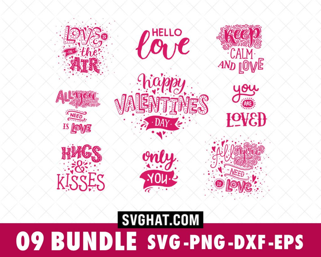 Love Valentine Day Heart Wedding SVG Bundle Files for Cricut, Silhouette, Love Quotes SVG, Love Bundle SVG, love quotes SVG, Love SVG PNG DXF EPS Files, Love SVG Heart, Love SVG Cut File, love SVG quotes, Valentine Day SVG, Love SVG Valentine, Love Vector Clipart, Love SVG, Love SVG Bundle, Valentine day, Love Cut files, Valentine SVG Bundle, Happy Valentines Day Svg, Love Svg, Heart Svg, Valentines Day Svg, My First Valentines Svg, Mister Heart Breaker SVG, Love vector, Love clipart, Love SVG Cricut, Love SVG Silhouette, Love printable, black love, Love SVG, Valentine SVG, Valentines SVG, Valentine's Day SVG, Valentines Day SVG, SVG Files for Cricut, Valentine Shirt SVG, Love DXF, Love png, love flower SVG, family SVG, love quotes SVG, heart SVG, wedding SVG, love sign, flower SVG, Valentine SVG, Heart SVG, Valentine Day SVG, valentine shirt SVG, Love SVG, Valentine's Day Cut File, Love SVG For Cricut, Love SVG for T-shirt, Black Love SVG Bundle, black couple SVG, love SVG files, love SVG bundle, love SVG for shirt, love svg designs, valentines svg, love svg, valentines qoute svg, valentines gift svg, valentines card svg, valentine svg, My love svg, Daddys valentine svg, Cupid Svg, My first valentine, valentine heart svg, valentines day SVG free, i love svg, free love svg, love you svg, valentine day svg free, free svg love, free svg valentine designs, funny valentine svg, valentine svg etsy, disney valentine svg, be mine svg, love svg, wine is my valentine svg, valentine gnome svg free, valentine svg free, valentine svg files, valentine svg bundle, svg valentine, valentines svg, valentines svg free, free valentine's svg, valentines day svg, cricut valentine cards, valentine shirts svg, happy valentines day svg
