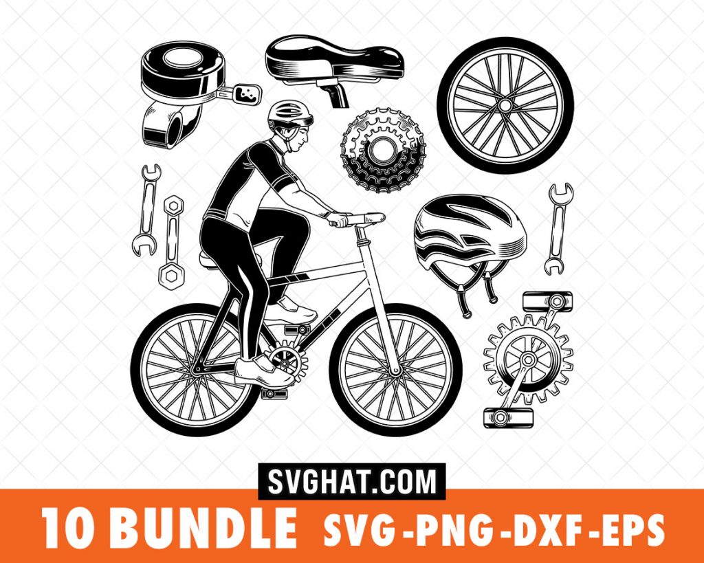 Sports Cycling Bicycle Bike Cyclist SVG Bundle Files for Cricut, Silhouette, Cycling SVG, Bicycle SVG, Cycling Bundle SVG, Cycling SVG Files, Cycling SVG Cut File, Cycling PNG, Cycling EPS, Cycling DXF, cycling svg, bicycle svg free download, biker svg, bicycle svg file, mountain bike svg, mountain svg, spin bike svg, mountain bike svg, Sports SVG, Sports Bundle SVG, Sports SVG Files, Sports SVG Cut File, mountain svg, cycling icon, cycling icons, bike vector, bike svg, bicycle svg, biker svg, mountain bike svg, bicycle svg free, bike svg free, Bicycle SVG Bundle, Bicycle dxf, Bicycle png, Bike svg, Bicycle vector, Mountain Bike svg, Cycling svg, Bicycle silhouette, Bicycle Cricut, Bicycle svg, Bicycle silhouette, Bicycle clipart, Bicycle vector, Bicycle cricut, girl bicycle svg, Bicycle cut file, bike svg, bike clipart, cycle svg, svg bicycles, mountain bike svg free, spin bike svg, free bicycle svg, free bike svg, biker svg free, free mountain bike clip art, free mountain bike clipart, bicycle svg free download