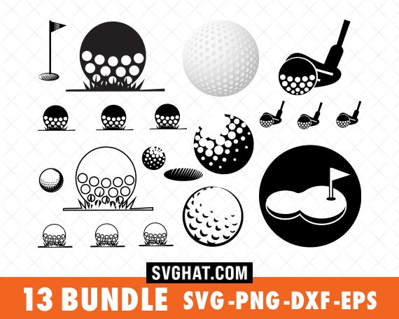 Sports Golf Ball SVG Bundle Files for Cricut, Silhouette, golfer svg, golf svg, golf bundle svg, golf silhouette, golf cut file, Golf ball svg, Golf clipart, Golfer svg bundle, Sports SVG Bundle Files for Cricut, Silhouette, Sports SVG, Sports Bundle SVG, Sports SVG Files, Sports SVG Cut File, football svg, baseball SVG, basketball SVG, icons for sports, icons sports, sport icon, sport icons, Sports American Football NFL SVG, Sports Baseball MLB SVG, Sports Basketball NBA SVG, Sports Ice Hockey NHL SVG, Sports Soccer, Football MLS SVG, Sports Tennis SVG, Sports Golf SVG, Sports, Wrestling WWE SVG, Motor Sports SVG, Sports Badminton SVG, Sports PNG Files, Sports EPS Files, Sports DXF Files, sports icons, soccer ball svg, sports icon, College Team Logos, sports svg, college teams, college football, college logos svg, college clipart, football teams, college svg, college svg bundle, football team svg, sports clipart, svg soccer ball, nfl logo png, nfl logos png, football svg free, soccer svg, free football svg, football outline svg, half football svg, football player svg, distressed svg, sports SVG free, sports SVG bundle, football SVG, football player SVG, sports team SVG, basketball SVG, free sports team SVG files, NFL SVG, soccerball svg, sports cricut, sports svg, silhouette sports, football svg, baseball svg, balls svg, basketball svg, basketball cricut, sports svg file, sports ball, basketball svg free, football shirt svg, nfl logos vector, nfl vector logos, vector nfl logos, distressed football svg, nfl logo transparent, nfl logo vector, nfl vector logo, free basketball svg, football svgs, football shirts svg, football silhouette svg, football svg files, football svg images, football grandma svg, nfl svg, free football svg cut files, half basketball svg, nfl logo svg, svg basketball, nfl logos svg, basketball shirt svg, basketball shirts svg, basketball player svg, free basketball svg cut files, basketball jersey svg, basketball svg free download, sports svg logo, sports svg amer, sports svg basketball, sports svg softball, sports svg baseball, sports svg monogram, sports svg soccer, sports svg volleyball, sports svg soccer ball, sports svg football