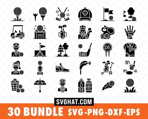 Sports Golf Icons SVG Bundle Files for Cricut, Silhouette, golfer svg, golf svg, golf bundle svg, golf silhouette, golf cut file, Golf ball svg, Golf clipart, Golfer svg bundle, Sports SVG Bundle Files for Cricut, Silhouette, Sports SVG, Sports Bundle SVG, Sports SVG Files, Sports SVG Cut File, football svg, baseball SVG, basketball SVG, icons for sports, icons sports, sport icon, sport icons, Sports American Football NFL SVG, Sports Baseball MLB SVG, Sports Basketball NBA SVG, Sports Ice Hockey NHL SVG, Sports Soccer, Football MLS SVG, Sports Tennis SVG, Sports Golf SVG, Sports, Wrestling WWE SVG, Motor Sports SVG, Sports Badminton SVG, Sports PNG Files, Sports EPS Files, Sports DXF Files, sports icons, soccer ball svg, sports icon, College Team Logos, sports svg, college teams, college football, college logos svg, college clipart, football teams, college svg, college svg bundle, football team svg, sports clipart, svg soccer ball, nfl logo png, nfl logos png, football svg free, soccer svg, free football svg, football outline svg, half football svg, football player svg, distressed svg, sports SVG free, sports SVG bundle, football SVG, football player SVG, sports team SVG, basketball SVG, free sports team SVG files, NFL SVG, soccerball svg, sports cricut, sports svg, silhouette sports, football svg, baseball svg, balls svg, basketball svg, basketball cricut, sports svg file, sports ball, basketball svg free, football shirt svg, nfl logos vector, nfl vector logos, vector nfl logos, distressed football svg, nfl logo transparent, nfl logo vector, nfl vector logo, free basketball svg, football svgs, football shirts svg, football silhouette svg, football svg files, football svg images, football grandma svg, nfl svg, free football svg cut files, half basketball svg, nfl logo svg, svg basketball, nfl logos svg, basketball shirt svg, basketball shirts svg, basketball player svg, free basketball svg cut files, basketball jersey svg, basketball svg free download, sports svg logo, sports svg amer, sports svg basketball, sports svg softball, sports svg baseball, sports svg monogram, sports svg soccer, sports svg volleyball, sports svg soccer ball, sports svg football