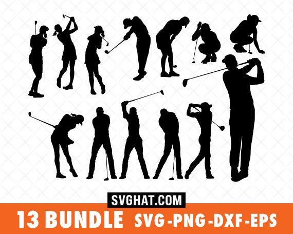 Sports Golf Player SVG Bundle Files for Cricut, Silhouette, golfer svg, golf svg, golf bundle svg, golf silhouette, golf cut file, Golf ball svg, Golf clipart, Golfer svg bundle, Sports SVG Bundle Files for Cricut, Silhouette, Sports SVG, Sports Bundle SVG, Sports SVG Files, Sports SVG Cut File, football svg, baseball SVG, basketball SVG, icons for sports, icons sports, sport icon, sport icons, Sports American Football NFL SVG, Sports Baseball MLB SVG, Sports Basketball NBA SVG, Sports Ice Hockey NHL SVG, Sports Soccer, Football MLS SVG, Sports Tennis SVG, Sports Golf SVG, Sports, Wrestling WWE SVG, Motor Sports SVG, Sports Badminton SVG, Sports PNG Files, Sports EPS Files, Sports DXF Files, sports icons, soccer ball svg, sports icon, College Team Logos, sports svg, college teams, college football, college logos svg, college clipart, football teams, college svg, college svg bundle, football team svg, sports clipart, svg soccer ball, nfl logo png, nfl logos png, football svg free, soccer svg, free football svg, football outline svg, half football svg, football player svg, distressed svg, sports SVG free, sports SVG bundle, football SVG, football player SVG, sports team SVG, basketball SVG, free sports team SVG files, NFL SVG, soccerball svg, sports cricut, sports svg, silhouette sports, football svg, baseball svg, balls svg, basketball svg, basketball cricut, sports svg file, sports ball, basketball svg free, football shirt svg, nfl logos vector, nfl vector logos, vector nfl logos, distressed football svg, nfl logo transparent, nfl logo vector, nfl vector logo, free basketball svg, football svgs, football shirts svg, football silhouette svg, football svg files, football svg images, football grandma svg, nfl svg, free football svg cut files, half basketball svg, nfl logo svg, svg basketball, nfl logos svg, basketball shirt svg, basketball shirts svg, basketball player svg, free basketball svg cut files, basketball jersey svg, basketball svg free download, sports svg logo, sports svg amer, sports svg basketball, sports svg softball, sports svg baseball, sports svg monogram, sports svg soccer, sports svg volleyball, sports svg soccer ball, sports svg football