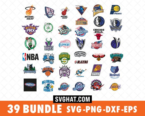 Sports NBA Basketball Team Logos SVG Bundle Files for Cricut, Silhouette, Basketball SVG, Basketball Player SVG, Sports SVG, basketball player svg, basketball svg image, basketball svg designs, basketball svg file, basketball net svg, basketball hoop svg, basketball court svg, basketball svg free, basketball net clipart, Sports Bundle SVG, Sports SVG Files, Sports SVG Cut File, football svg, baseball SVG, basketball SVG, icons for sports, icons sports, sport icon, sport icons, Sports American Football NFL SVG, Sports Baseball MLB SVG, Sports Basketball NBA SVG, Sports Ice Hockey NHL SVG, Sports Soccer, Football MLS SVG, Sports Tennis SVG, Sports Golf SVG, Sports, Wrestling WWE SVG, Motor Sports SVG, Sports Badminton SVG, Sports PNG Files, Sports EPS Files, Sports DXF Files, sports icons, soccer ball svg, sports icon, College Team Logos, sports svg, college teams, college football, college logos svg, college clipart, football teams, college svg, college svg bundle, football team svg, sports clipart, svg soccer ball, nfl logo png, nfl logos png, football svg free, soccer svg, free football svg, football outline svg, half football svg, football player svg, distressed svg, sports SVG free, sports SVG bundle, football SVG, football player SVG, sports team SVG, basketball SVG, free sports team SVG files, NFL SVG, soccerball svg, sports cricut, sports svg, silhouette sports, football svg, baseball svg, balls svg, basketball svg, basketball cricut, sports svg file, sports ball, basketball svg free, football shirt svg, nfl logos vector, nfl vector logos, vector nfl logos, distressed football svg, nfl logo transparent, nfl logo vector, nfl vector logo, free basketball svg, football svgs, football shirts svg, football silhouette svg, football svg files, football svg images, football grandma svg, nfl svg, free football svg cut files, half basketball svg, nfl logo svg, svg basketball, nfl logos svg, basketball shirt svg, basketball shirts svg, basketball player svg, free basketball svg cut files, basketball jersey svg, basketball svg free download, sports svg logo, sports svg amer, sports svg basketball, sports svg softball, sports svg baseball, sports svg monogram, sports svg soccer, sports svg volleyball, sports svg soccer ball, sports svg football