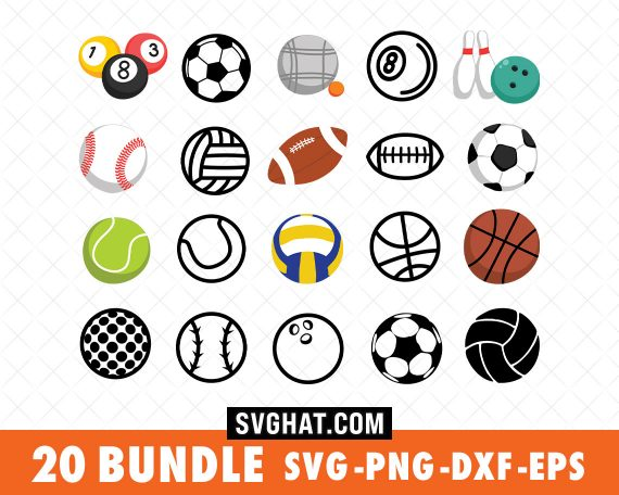 Sports Balls SVG Bundle Files for Cricut, Silhouette, Sports SVG, Sports Bundle SVG, Sports SVG Files, Sports SVG Cut File, football svg, baseball SVG, basketball SVG, icons for sports, icons sports, sport icon, sport icons, Sports American Football NFL SVG, Sports Baseball MLB SVG, Sports Basketball NBA SVG, Sports Ice Hockey NHL SVG, Sports Soccer, Football MLS SVG, Sports Tennis SVG, Sports Golf SVG, Sports, Wrestling WWE SVG, Motor Sports SVG, Sports Badminton SVG, Sports PNG Files, Sports EPS Files, Sports DXF Files, sports icons, soccer ball svg, sports icon, College Team Logos, sports svg, college teams, college football, college logos svg, college clipart, football teams, college svg, college svg bundle, football team svg, sports clipart, svg soccer ball, nfl logo png, nfl logos png, football svg free, soccer svg, free football svg, football outline svg, half football svg, football player svg, distressed svg, sports SVG free, sports SVG bundle, football SVG, football player SVG, sports team SVG, basketball SVG, free sports team SVG files, NFL SVG, soccerball svg, sports cricut, sports svg, silhouette sports, football svg, baseball svg, balls svg, basketball svg, basketball cricut, sports svg file, sports ball, basketball svg free, football shirt svg, nfl logos vector, nfl vector logos, vector nfl logos, distressed football svg, nfl logo transparent, nfl logo vector, nfl vector logo, free basketball svg, football svgs, football shirts svg, football silhouette svg, football svg files, football svg images, football grandma svg, nfl svg, free football svg cut files, half basketball svg, nfl logo svg, svg basketball, nfl logos svg, basketball shirt svg, basketball shirts svg, basketball player svg, free basketball svg cut files, basketball jersey svg, basketball svg free download, sports svg logo, sports svg amer, sports svg basketball, sports svg softball, sports svg baseball, sports svg monogram, sports svg soccer, sports svg volleyball, sports svg soccer ball, sports svg football
