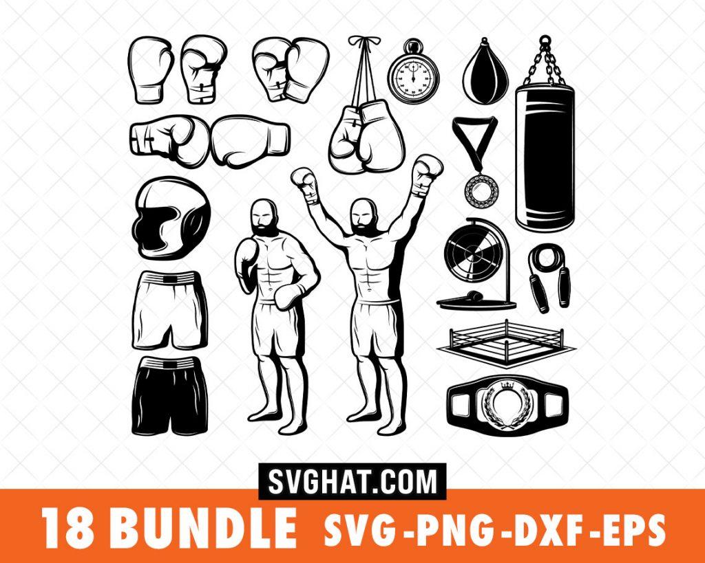 Sports Boxing SVG Bundle Files for Cricut, Silhouette, Boxing SVG, Boxing Bundle SVG, Fighting SVG, kickboxing SVG, Boxing SVG PNG DXF EPS Files, Boxing SVG Cut File, Sports SVG, Sports Bundle SVG, Sports SVG Files, Sports SVG Cut File, boxing gloves SVG, boxing glove SVG, boxing glove SVG free, boxer dog SVG free, boxing gloves SVG file free, boxing schedule, boxing SVG free, Boxing Svg, Boxing svg bundle, Boxing gloves svg, Boxing cut file, Boxing Svg Cut File, Boxing clipart, Boxing Monogram, Boxing Png, Boxer svg, boxing fights SVG, boxing gloves png, boxing glove svg, boxing glove vector, boxing gloves svg, boxing gloves vector, vector boxing gloves, boxing glove icon, boxing glove silhouette, boxing gloves icon, boxing gloves silhouette, boxing gloves outline, boxing svg free, boxing gloves svg free, boxer dog svg free, free boxing glove clipart, hanging boxing gloves svg, hanging boxing gloves png, boxing gloves svg file free, free boxing gloves svg, free boxing glove svg, Boxing gloves svg, Boxing clipart, Boxing Png, Mma svg, Sport svg, Boxer svg