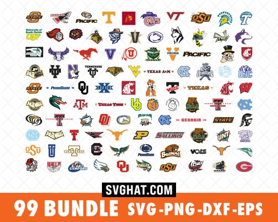 Sports NCAA Basketball Team Logos SVG Bundle Files for Cricut, Silhouette, Basketball SVG, Basketball Player SVG, Sports SVG, basketball player svg, basketball svg image, basketball svg designs, basketball svg file, basketball net svg, basketball hoop svg, basketball court svg, basketball svg free, basketball net clipart, Sports Bundle SVG, Sports SVG Files, Sports SVG Cut File, football svg, baseball SVG, basketball SVG, icons for sports, icons sports, sport icon, sport icons, Sports American Football NFL SVG, Sports Baseball MLB SVG, Sports Basketball NBA SVG, Sports Ice Hockey NHL SVG, Sports Soccer, Football MLS SVG, Sports Tennis SVG, Sports Golf SVG, Sports, Wrestling WWE SVG, Motor Sports SVG, Sports Badminton SVG, Sports PNG Files, Sports EPS Files, Sports DXF Files, sports icons, soccer ball svg, sports icon, College Team Logos, sports svg, college teams, college football, college logos svg, college clipart, football teams, college svg, college svg bundle, football team svg, sports clipart, svg soccer ball, nfl logo png, nfl logos png, football svg free, soccer svg, free football svg, football outline svg, half football svg, football player svg, distressed svg, sports SVG free, sports SVG bundle, football SVG, football player SVG, sports team SVG, basketball SVG, free sports team SVG files, NFL SVG, soccerball svg, sports cricut, sports svg, silhouette sports, football svg, baseball svg, balls svg, basketball svg, basketball cricut, sports svg file, sports ball, basketball svg free, football shirt svg, nfl logos vector, nfl vector logos, vector nfl logos, distressed football svg, nfl logo transparent, nfl logo vector, nfl vector logo, free basketball svg, football svgs, football shirts svg, football silhouette svg, football svg files, football svg images, football grandma svg, nfl svg, free football svg cut files, half basketball svg, nfl logo svg, svg basketball, nfl logos svg, basketball shirt svg, basketball shirts svg, basketball player svg, free basketball svg cut files, basketball jersey svg, basketball svg free download, sports svg logo, sports svg amer, sports svg basketball, sports svg softball, sports svg baseball, sports svg monogram, sports svg soccer, sports svg volleyball, sports svg soccer ball, sports svg football