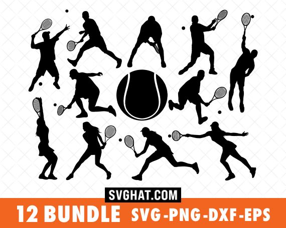 Tennis Players SVG Bundle Files for Cricut, Silhouette, Tennis SVG Bundle, Tennis life SVG, tennis, tennis svg, tennis cricut, tennis cut file, tennis print, tennis silhouette, tennis player svg, tennis life svg, tennis mom svg, tennis ball svg, tennis racket svg, racket instant download, tennis racket clip art, tennis player quote, tennis svg free, tennis icon png, tennis ball svg, tennis racket svg free, free tennis icon, tennis icons, tennis icons free, Sports SVG Bundle Files for Cricut, Silhouette, Sports SVG, Sports Bundle SVG, Sports SVG Files, Sports SVG Cut File, football svg, baseball SVG, basketball SVG, icons for sports, icons sports, sport icon, sport icons, Sports American Football NFL SVG, Sports Baseball MLB SVG, Sports Basketball NBA SVG, Sports Ice Hockey NHL SVG, Sports Soccer, Football MLS SVG, Sports Tennis SVG, Sports Golf SVG, Sports, Wrestling WWE SVG, Motor Sports SVG, Sports Badminton SVG, Sports PNG Files, Sports EPS Files, Sports DXF Files, sports icons, soccer ball svg, sports icon, College Team Logos, sports svg, college teams, college football, college logos svg, college clipart, football teams, college svg, college svg bundle, football team svg, sports clipart, svg soccer ball, nfl logo png, nfl logos png, football svg free, soccer svg, free football svg, football outline svg, half football svg, football player svg, distressed svg, sports SVG free, sports SVG bundle, football SVG, football player SVG, sports team SVG, basketball SVG, free sports team SVG files, NFL SVG, soccerball svg, sports cricut, sports svg, silhouette sports, football svg, baseball svg, balls svg, basketball svg, basketball cricut, sports svg file, sports ball, basketball svg free, football shirt svg, nfl logos vector, nfl vector logos, vector nfl logos, distressed football svg, nfl logo transparent, nfl logo vector, nfl vector logo, free basketball svg, football svgs, football shirts svg, football silhouette svg, football svg files, football svg images, football grandma svg, nfl svg, free football svg cut files, half basketball svg, nfl logo svg, svg basketball, nfl logos svg, basketball shirt svg, basketball shirts svg, basketball player svg, free basketball svg cut files, basketball jersey svg, basketball svg free download, sports svg logo, sports svg amer, sports svg basketball, sports svg softball, sports svg baseball, sports svg monogram, sports svg soccer, sports svg volleyball, sports svg soccer ball, sports svg football