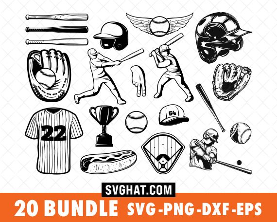 Sports Baseball SVG Bundle Files for Cricut, Silhouette, Baseball SVG, Baseball Player SVG, Sports SVG, Baseball player SVG, baseball bat SVG, baseball player SVG, baseball svg files, baseball svgs, baseball svg file, baseball SVG files, baseball bats SVG, heart baseball SVG, baseball shirt SVG, baseball mom SVG, baseball SVG free download, baseball bat SVG free, bats svg, baseball stitches svg, baseball bat svg, baseball bat silhouette, Sports SVG Bundle Files for Cricut, Silhouette, Sports SVG, Sports Bundle SVG, Sports SVG Files, Sports SVG Cut File, football svg, baseball SVG, basketball SVG, icons for sports, icons sports, sport icon, sport icons, Sports American Football NFL SVG, Sports Baseball MLB SVG, Sports Basketball NBA SVG, Sports Ice Hockey NHL SVG, Sports Soccer, Football MLS SVG, Sports Tennis SVG, Sports Golf SVG, Sports, Wrestling WWE SVG, Motor Sports SVG, Sports Badminton SVG, Sports PNG Files, Sports EPS Files, Sports DXF Files, sports icons, soccer ball svg, sports icon, College Team Logos, sports svg, college teams, college football, college logos svg, college clipart, football teams, college svg, college svg bundle, football team svg, sports clipart, svg soccer ball, nfl logo png, nfl logos png, football svg free, soccer svg, free football svg, football outline svg, half football svg, football player svg, distressed svg, sports SVG free, sports SVG bundle, football SVG, football player SVG, sports team SVG, basketball SVG, free sports team SVG files, NFL SVG, soccerball svg, sports cricut, sports svg, silhouette sports, football svg, baseball svg, balls svg, basketball svg, basketball cricut, sports svg file, sports ball, basketball svg free, football shirt svg, nfl logos vector, nfl vector logos, vector nfl logos, distressed football svg, nfl logo transparent, nfl logo vector, nfl vector logo, free basketball svg, football svgs, football shirts svg, football silhouette svg, football svg files, football svg images, football grandma svg, nfl svg, free football svg cut files, half basketball svg, nfl logo svg, svg basketball, nfl logos svg, basketball shirt svg, basketball shirts svg, basketball player svg, free basketball svg cut files, basketball jersey svg, basketball svg free download, sports svg logo, sports svg amer, sports svg basketball, sports svg softball, sports svg baseball, sports svg monogram, sports svg soccer, sports svg volleyball, sports svg soccer ball, sports svg football